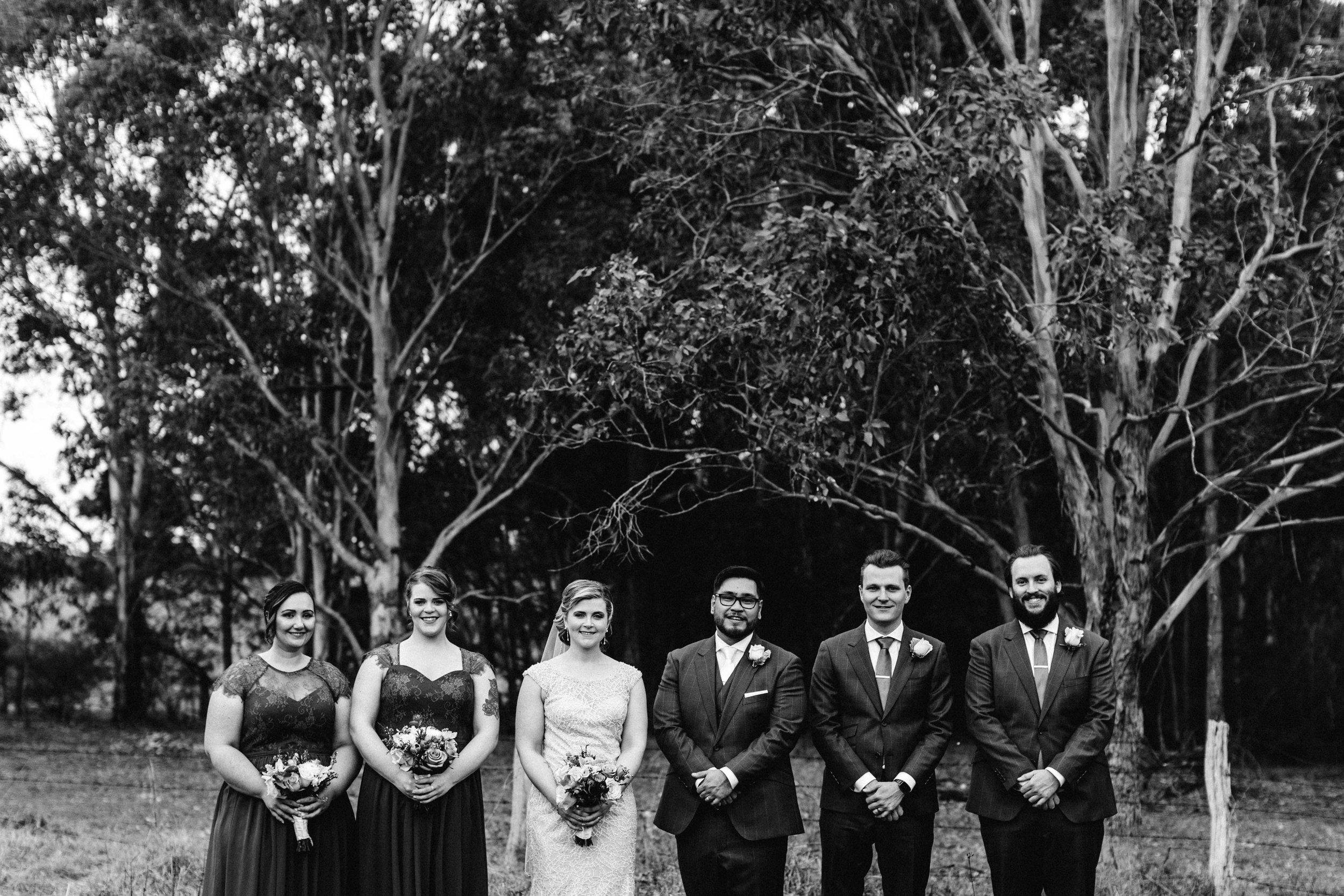 appin-house-wedding-macarthur-www.emilyobrienphotography.net-107.jpg
