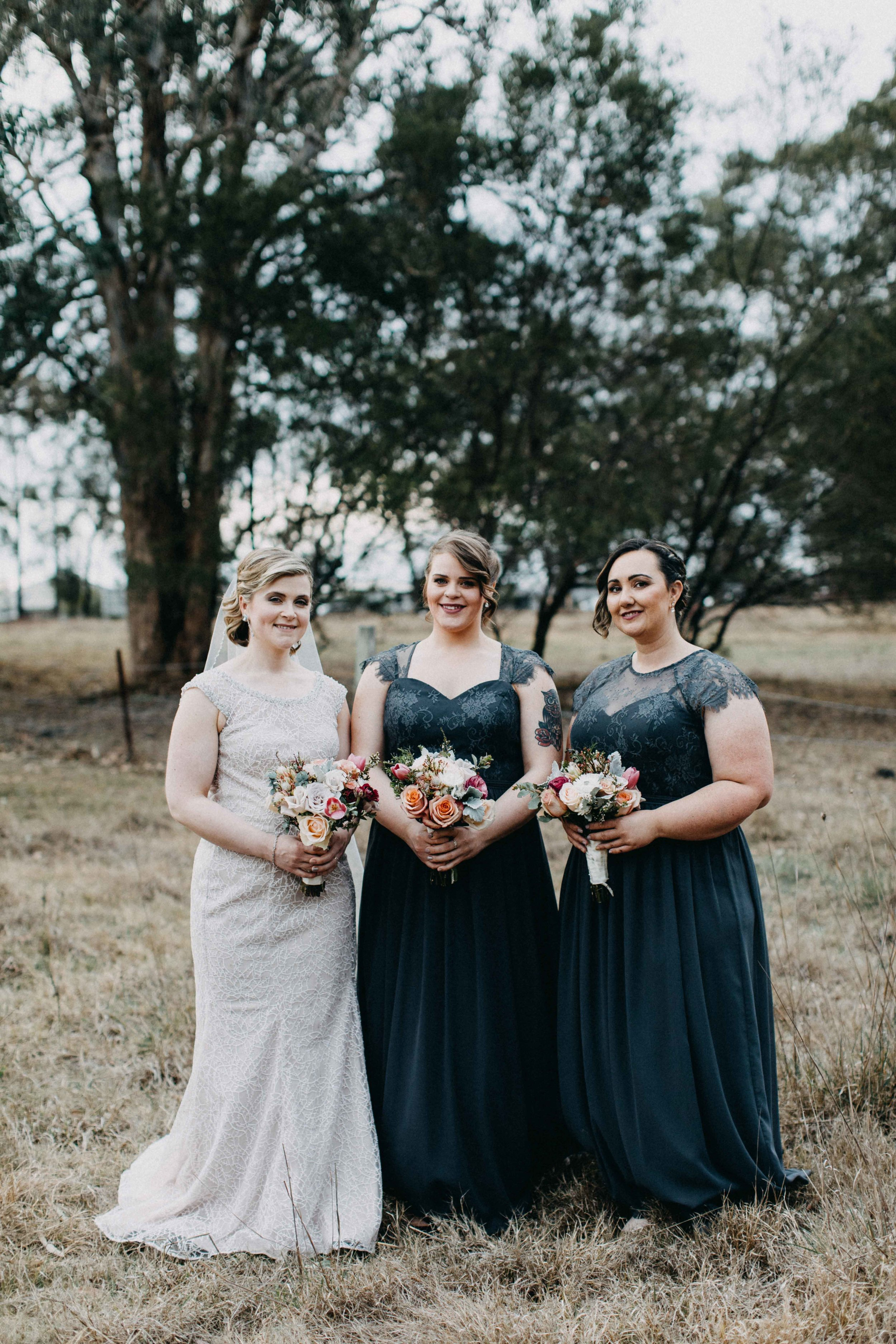 appin-house-wedding-macarthur-www.emilyobrienphotography.net-112.jpg