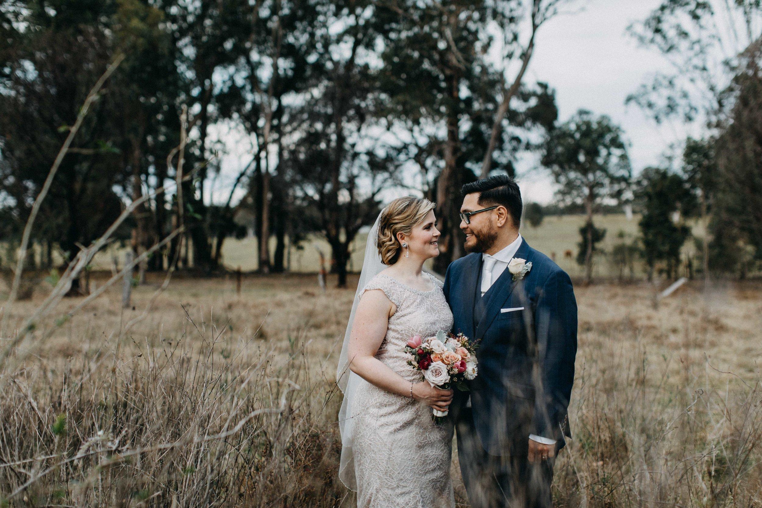 appin-house-wedding-macarthur-www.emilyobrienphotography.net-120.jpg