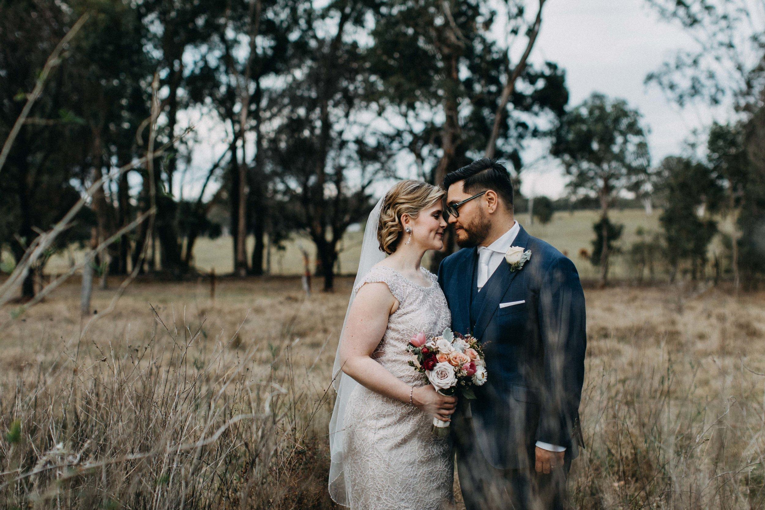 appin-house-wedding-macarthur-www.emilyobrienphotography.net-121.jpg