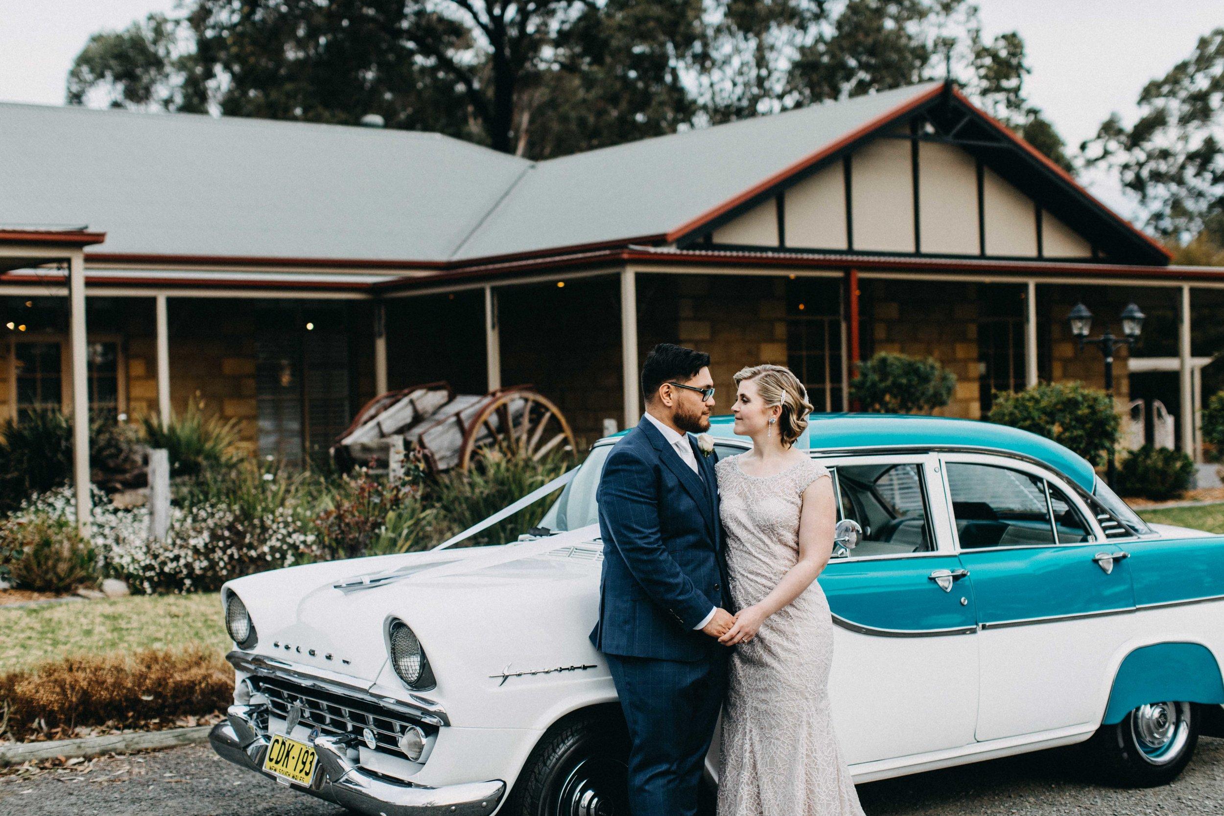 appin-house-wedding-macarthur-www.emilyobrienphotography.net-134.jpg