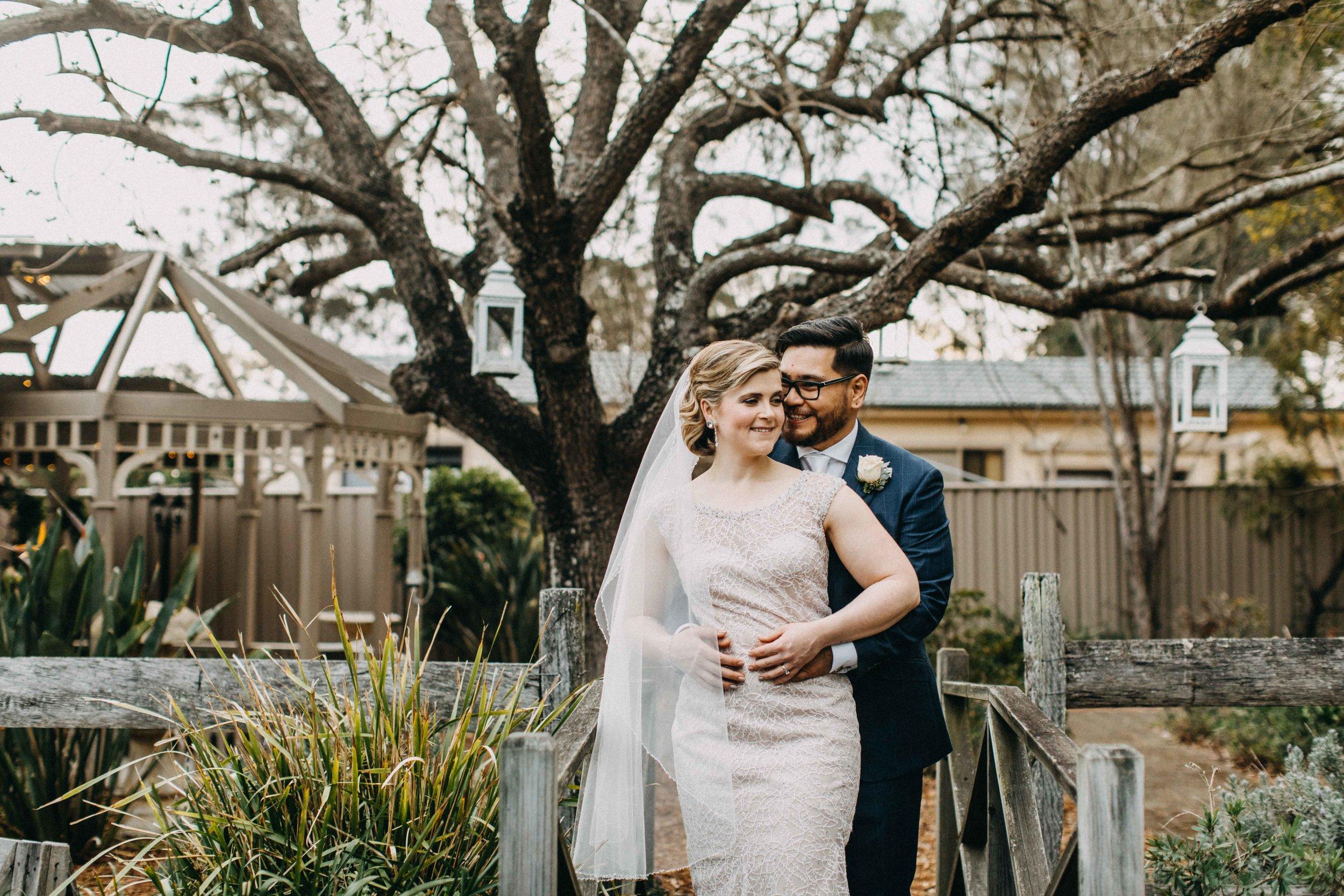 appin-house-wedding-macarthur-www.emilyobrienphotography.net-136.jpg