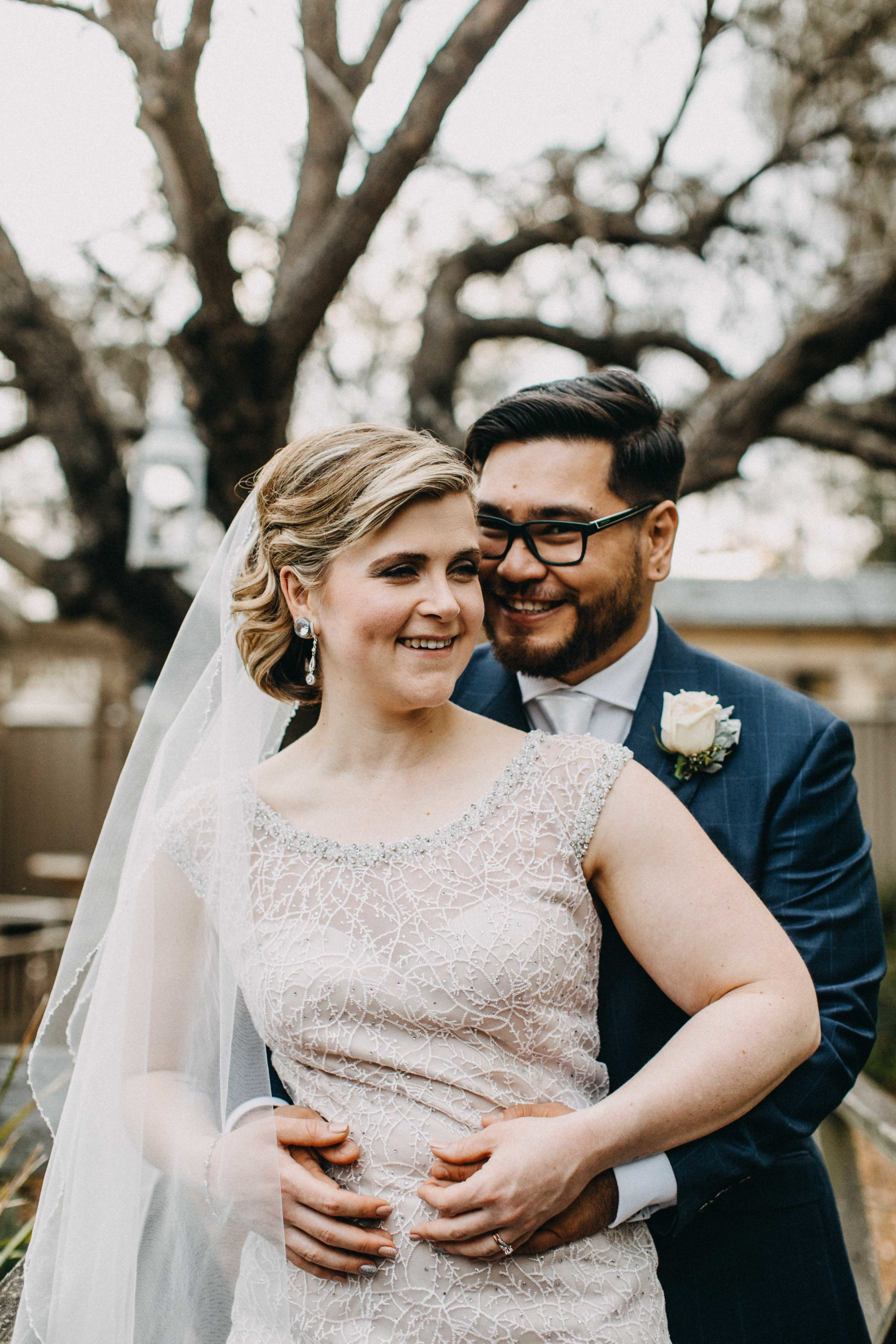 appin-house-wedding-macarthur-www.emilyobrienphotography.net-137.jpg