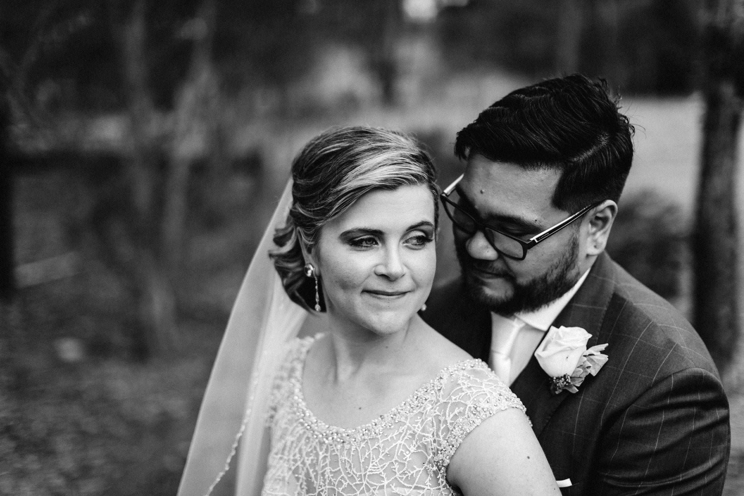 appin-house-wedding-macarthur-www.emilyobrienphotography.net-139.jpg