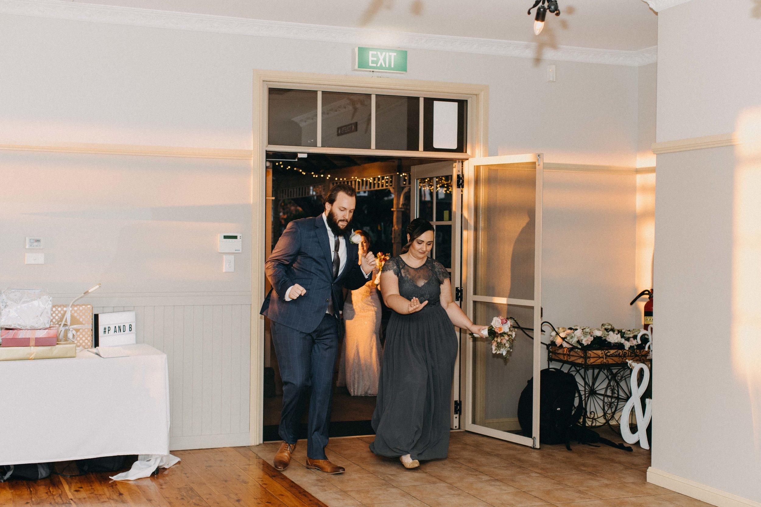 appin-house-wedding-macarthur-www.emilyobrienphotography.net-144.jpg