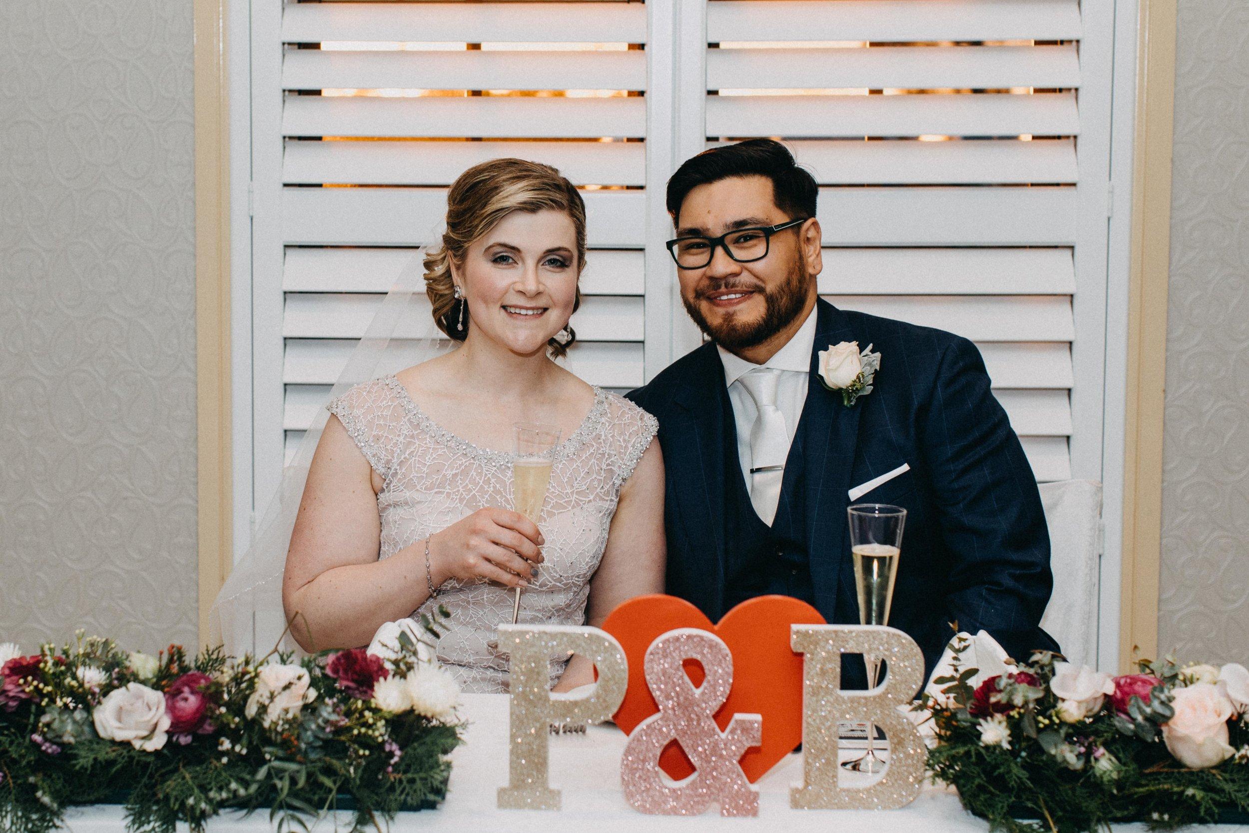 appin-house-wedding-macarthur-www.emilyobrienphotography.net-147.jpg