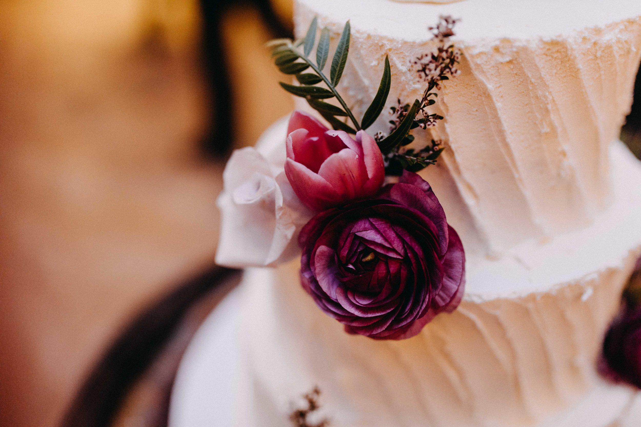 appin-house-wedding-macarthur-www.emilyobrienphotography.net-155.jpg
