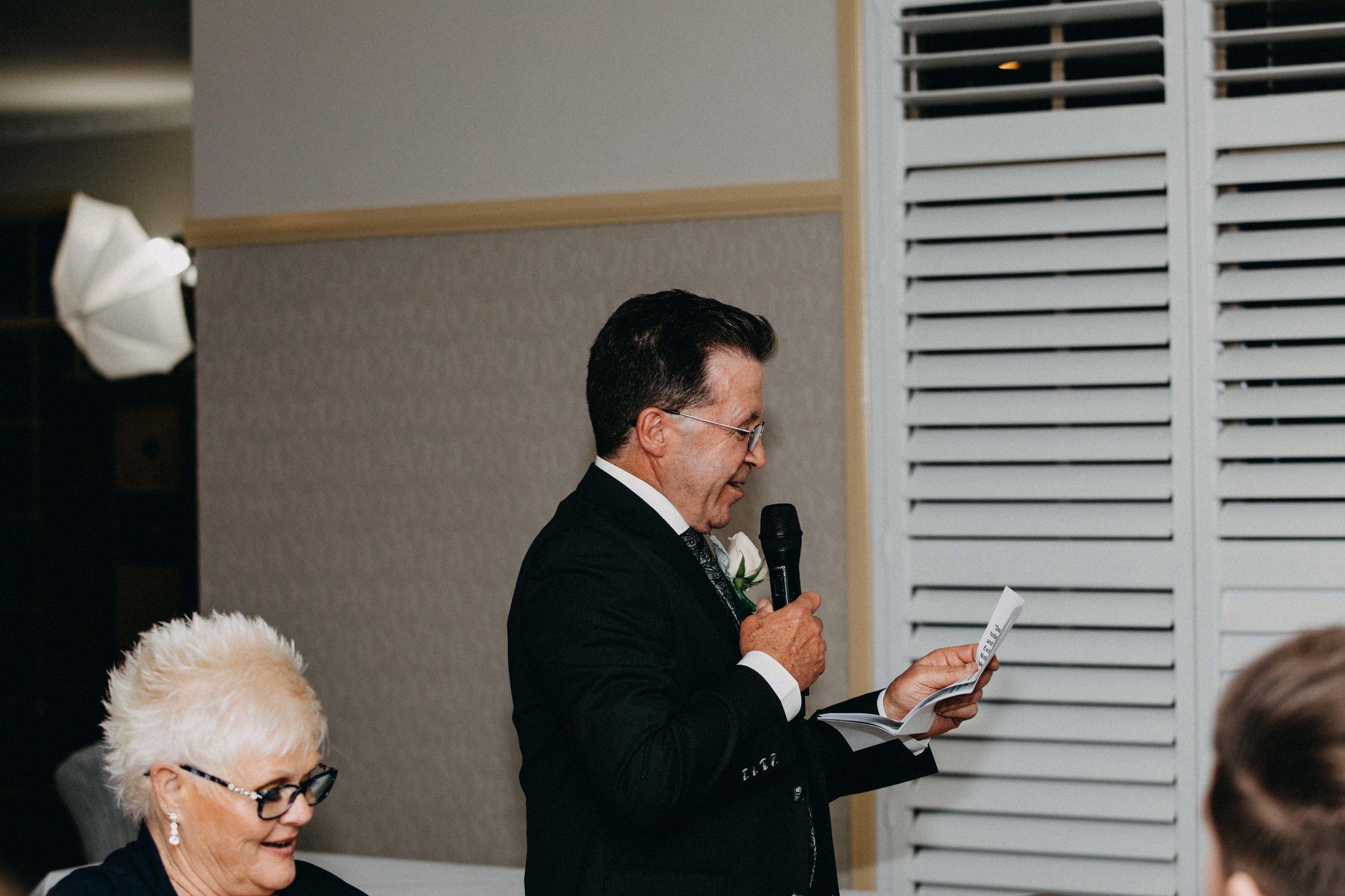 appin-house-wedding-macarthur-www.emilyobrienphotography.net-160.jpg