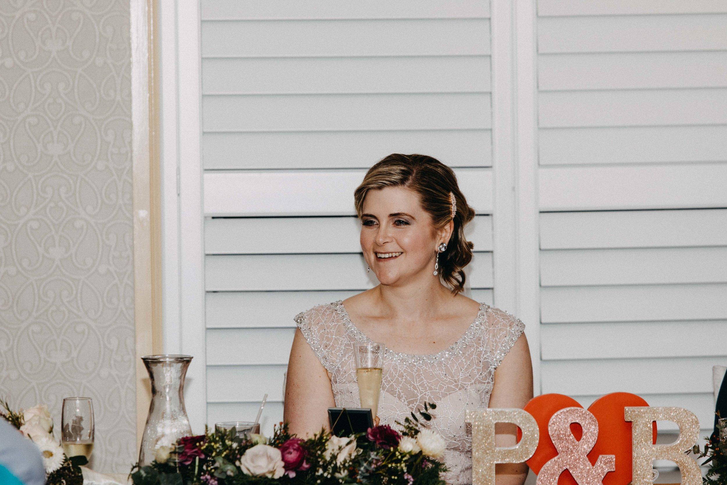 appin-house-wedding-macarthur-www.emilyobrienphotography.net-163.jpg