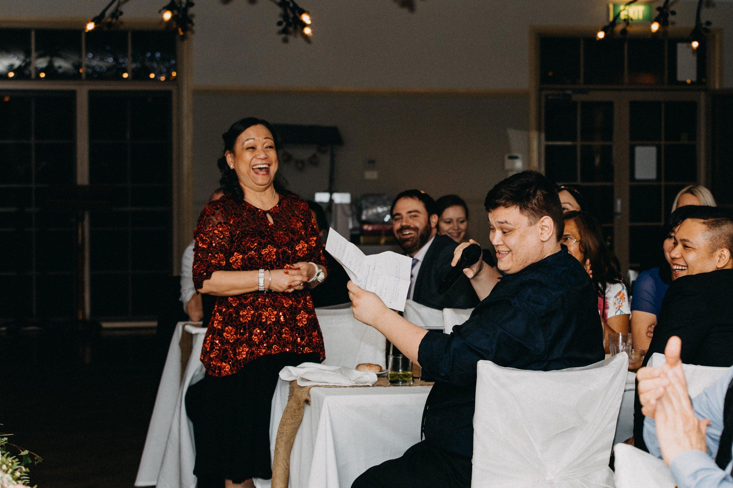 appin-house-wedding-macarthur-www.emilyobrienphotography.net-165.jpg