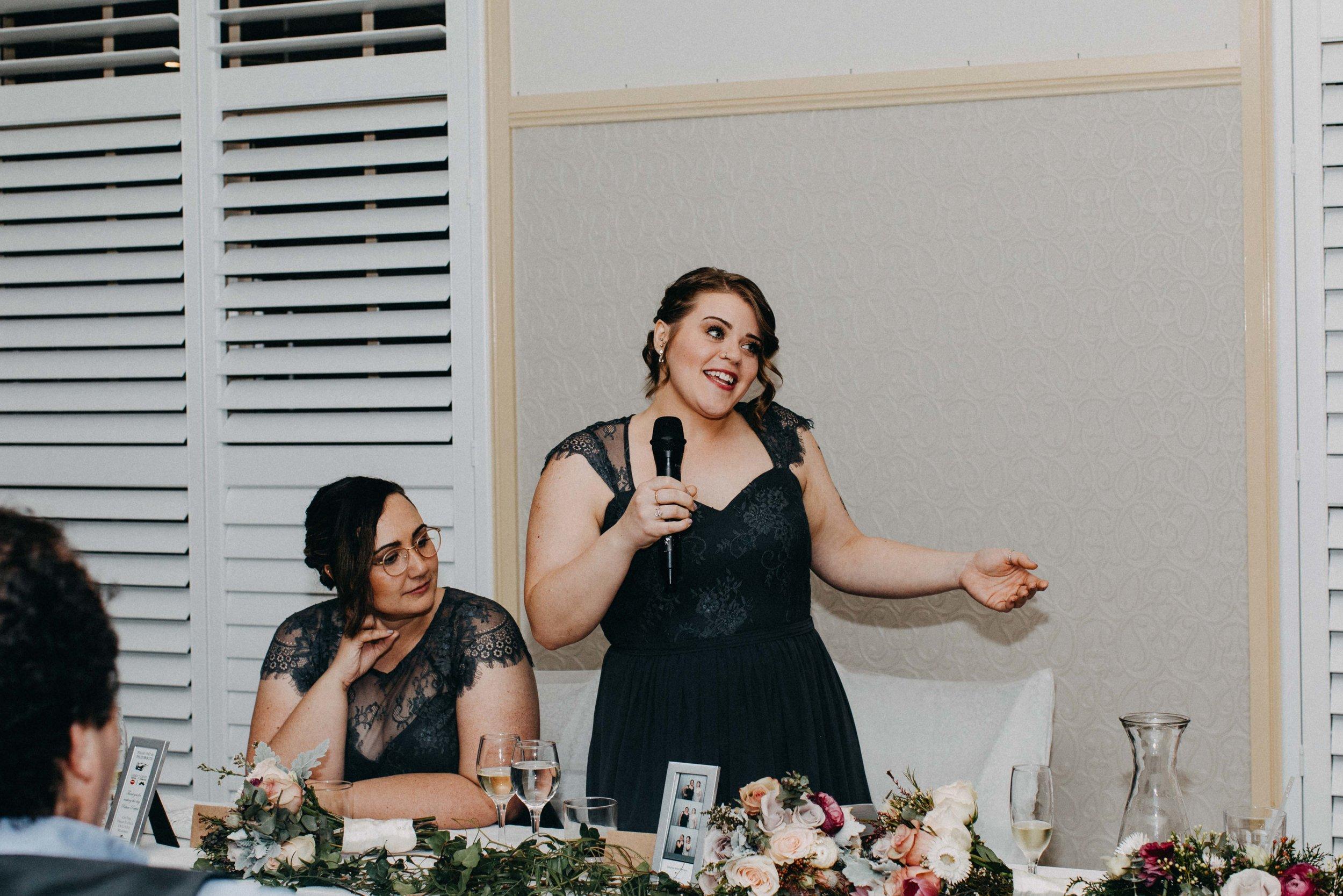 appin-house-wedding-macarthur-www.emilyobrienphotography.net-168.jpg