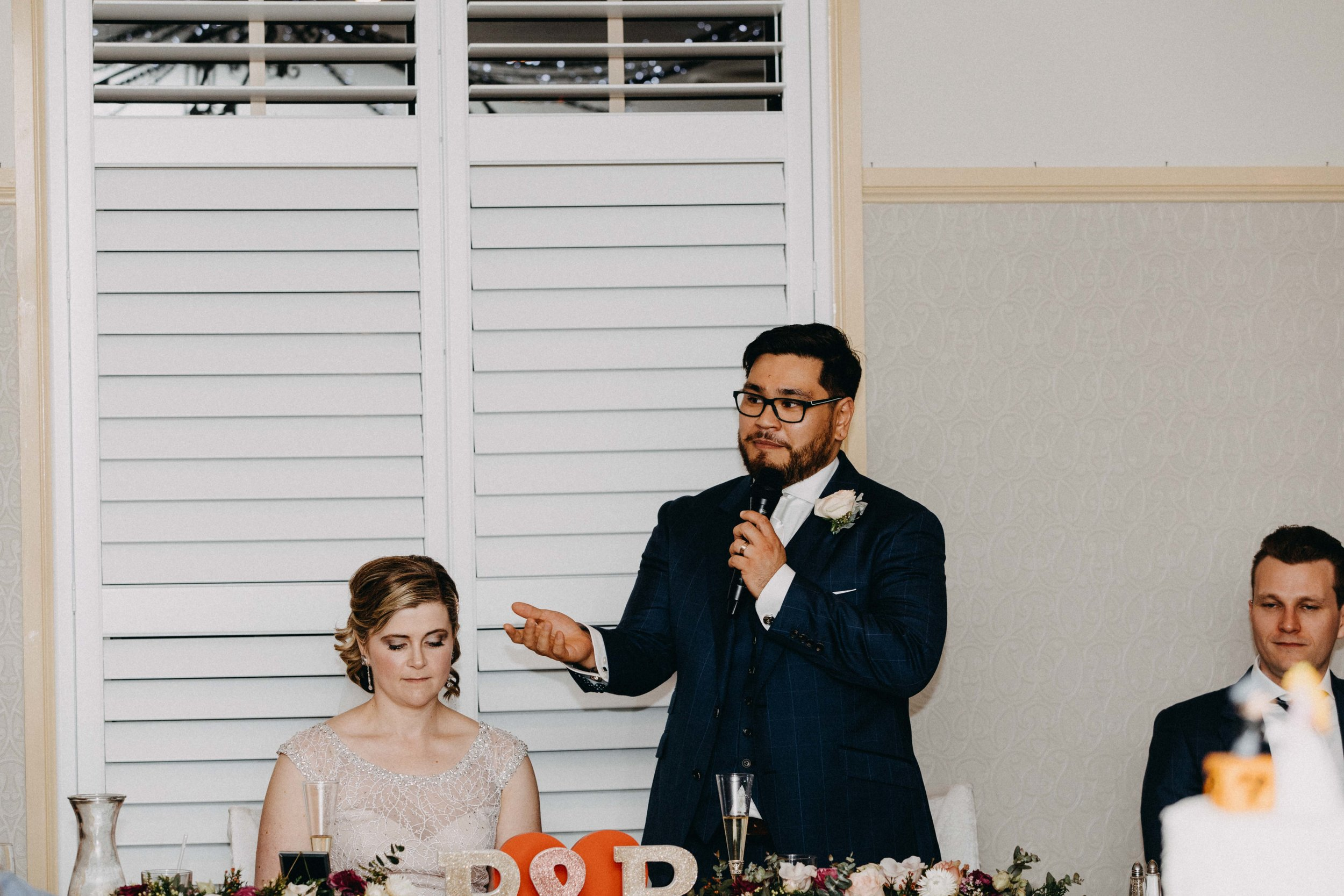 appin-house-wedding-macarthur-www.emilyobrienphotography.net-170.jpg