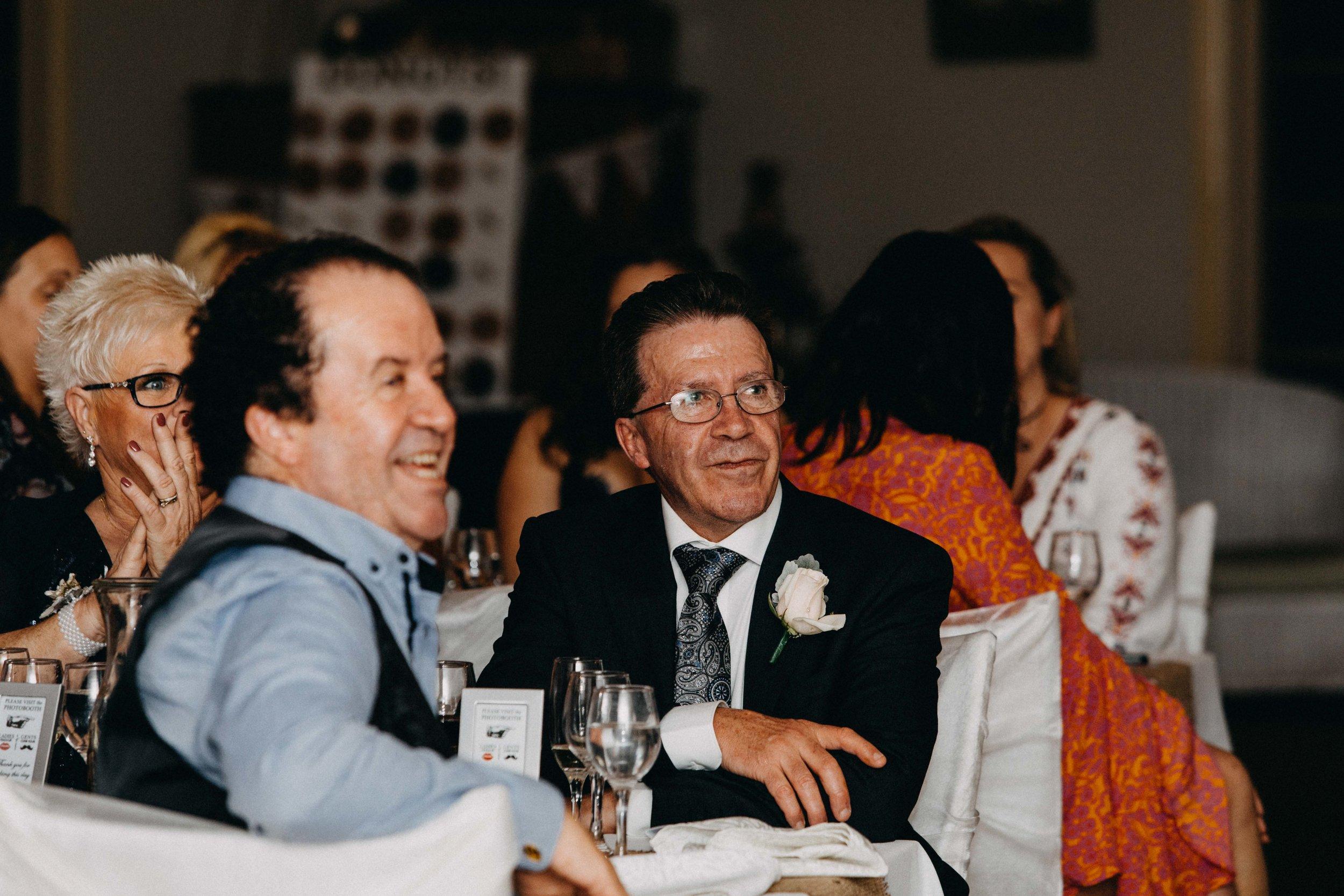 appin-house-wedding-macarthur-www.emilyobrienphotography.net-171.jpg