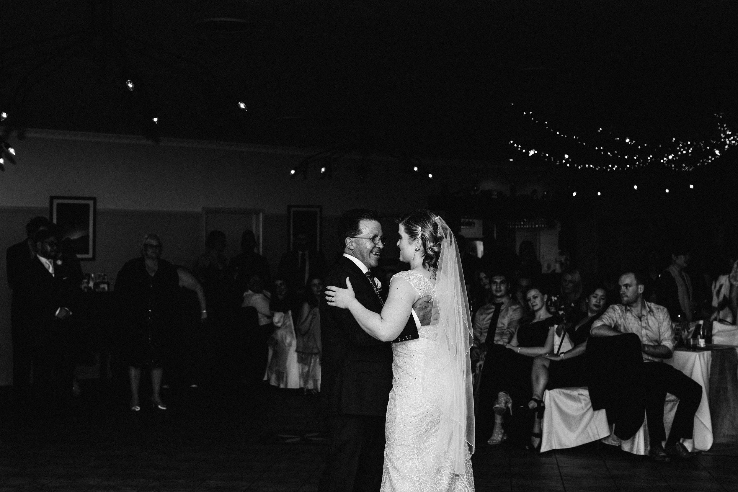 appin-house-wedding-macarthur-www.emilyobrienphotography.net-176.jpg