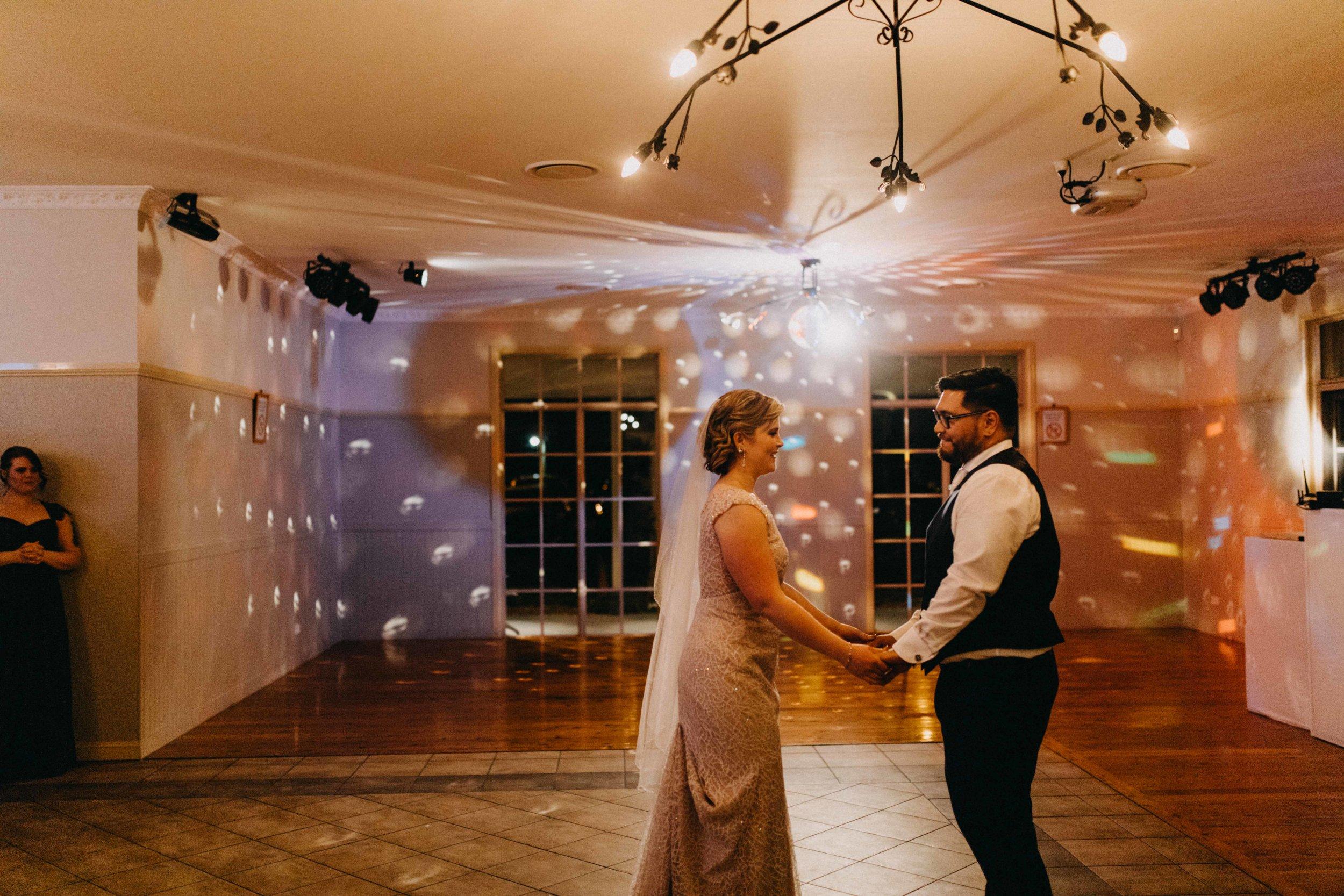 appin-house-wedding-macarthur-www.emilyobrienphotography.net-178.jpg