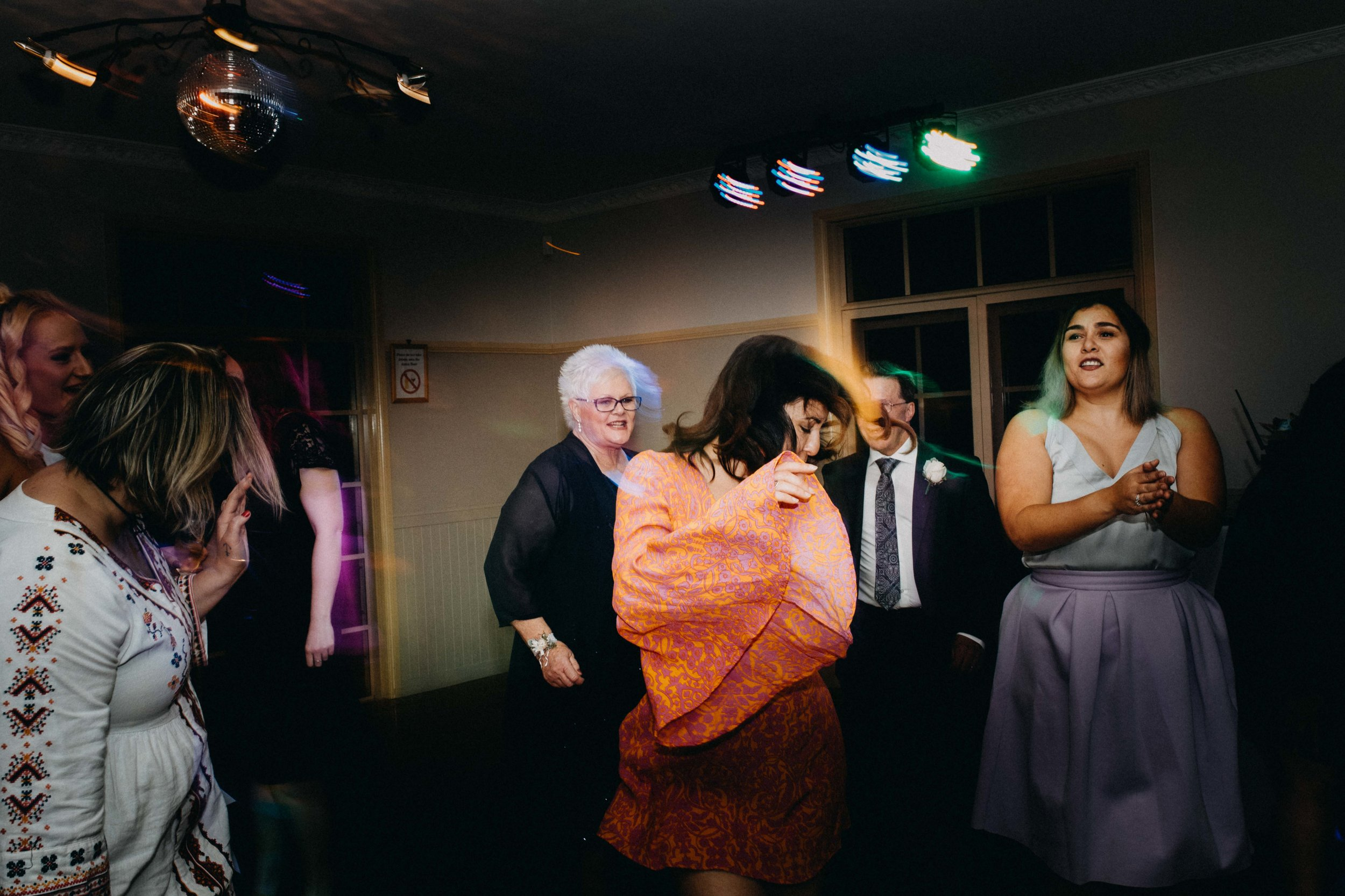 appin-house-wedding-macarthur-www.emilyobrienphotography.net-187.jpg