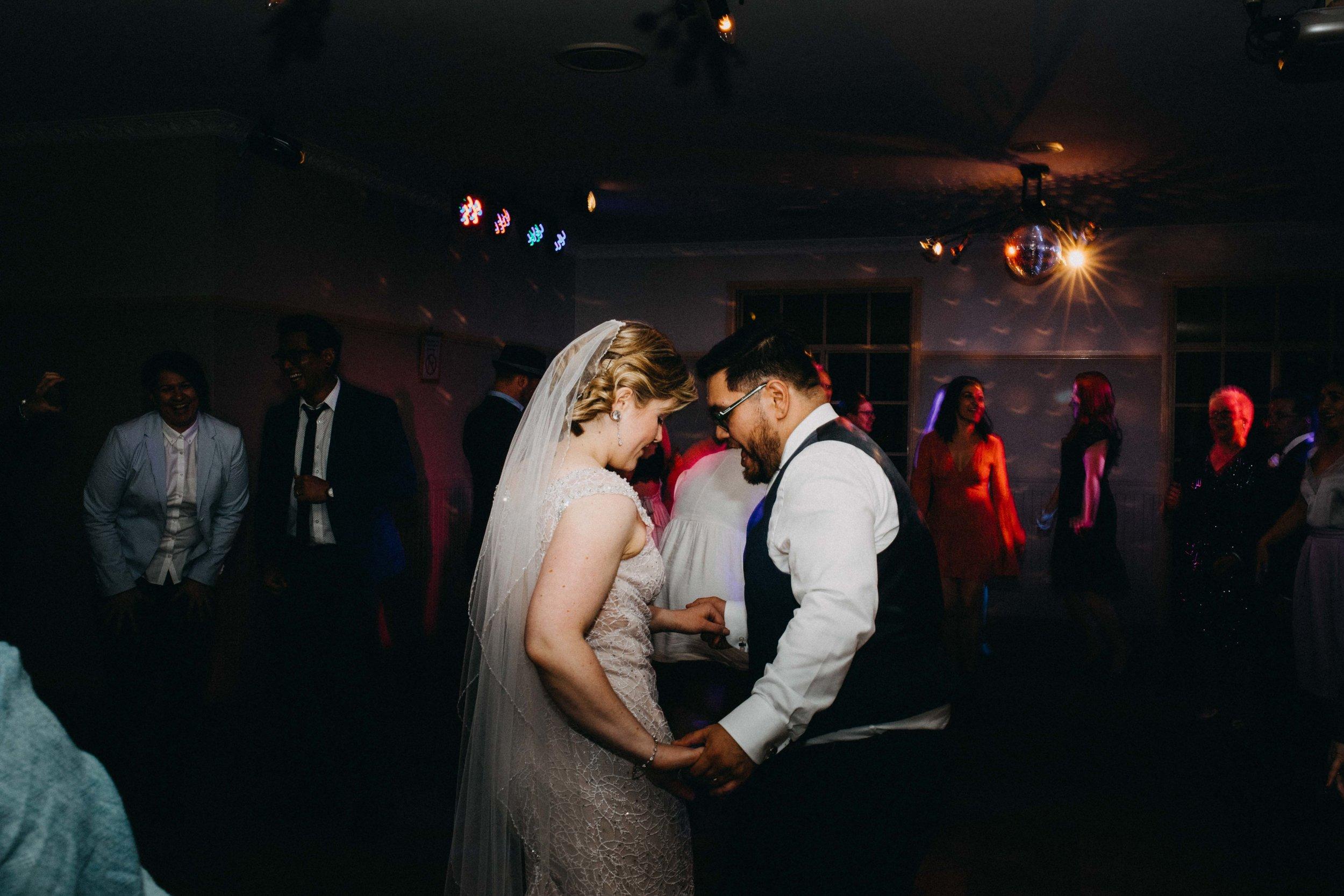 appin-house-wedding-macarthur-www.emilyobrienphotography.net-190.jpg