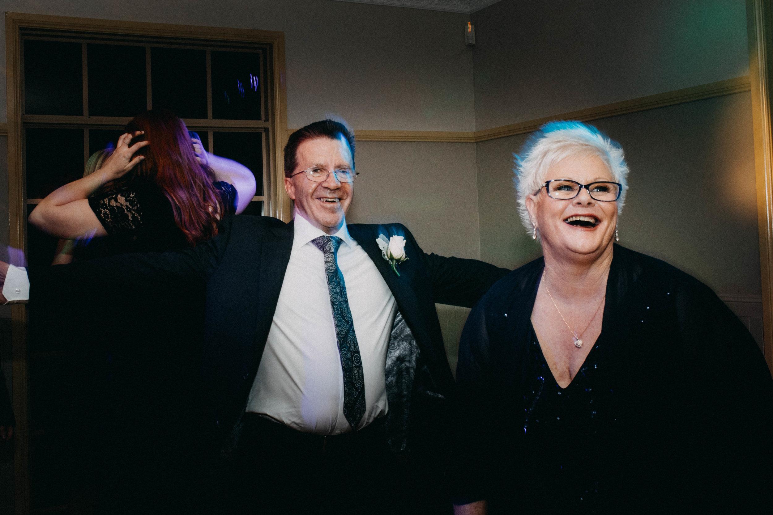 appin-house-wedding-macarthur-www.emilyobrienphotography.net-192.jpg