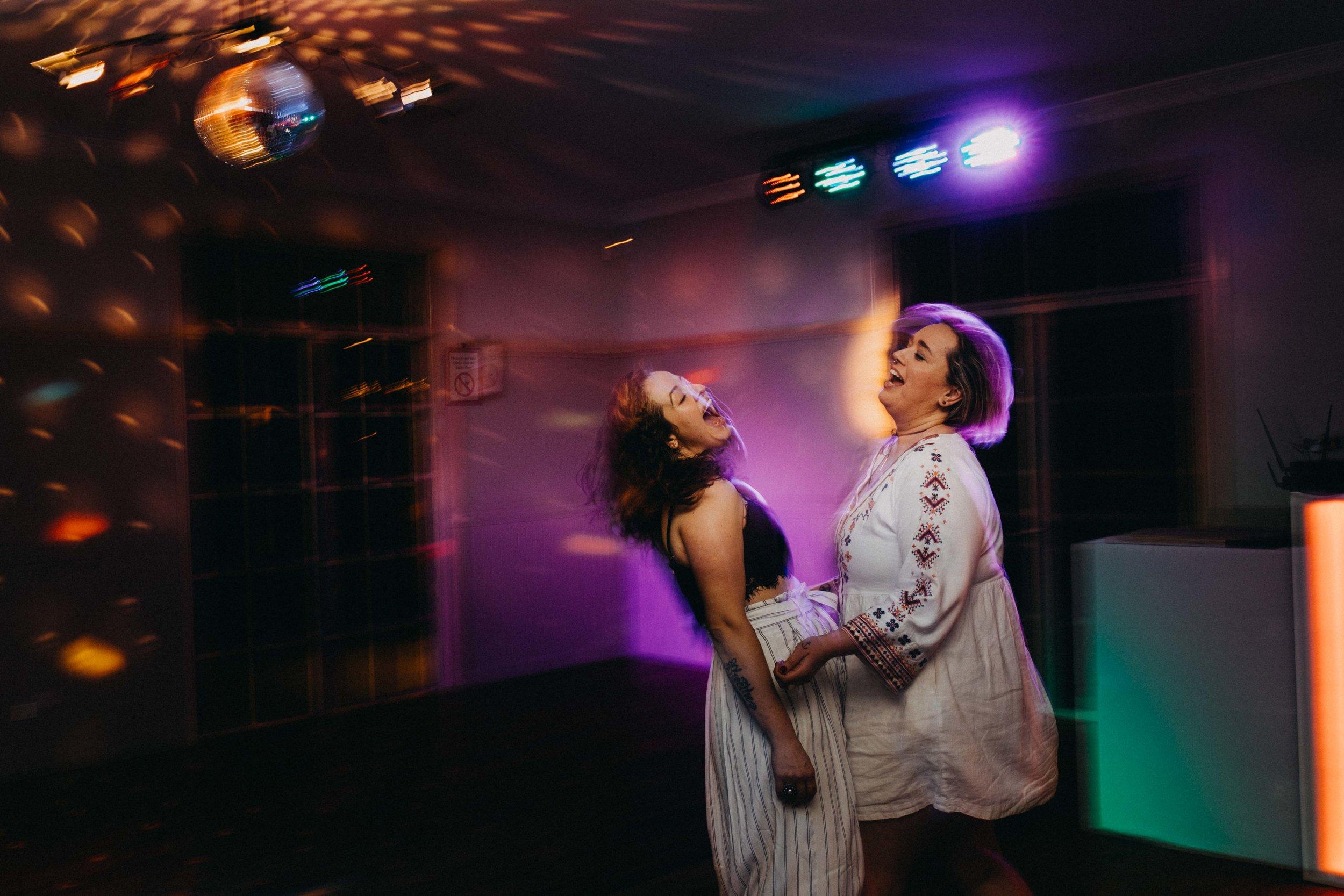 appin-house-wedding-macarthur-www.emilyobrienphotography.net-194.jpg