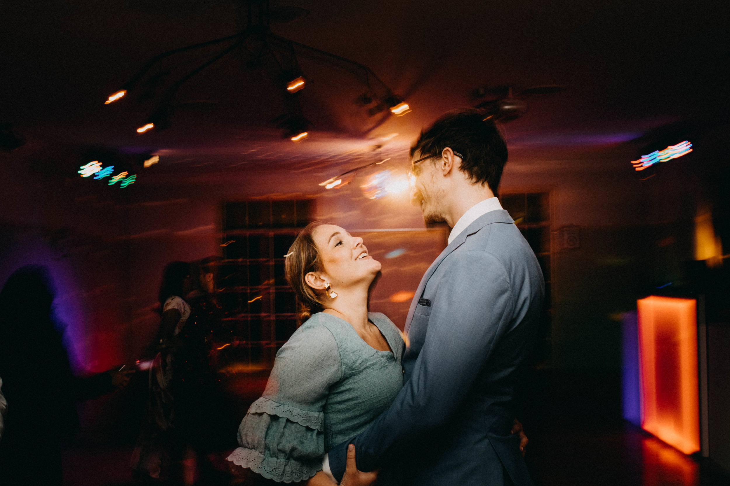 appin-house-wedding-macarthur-www.emilyobrienphotography.net-196.jpg