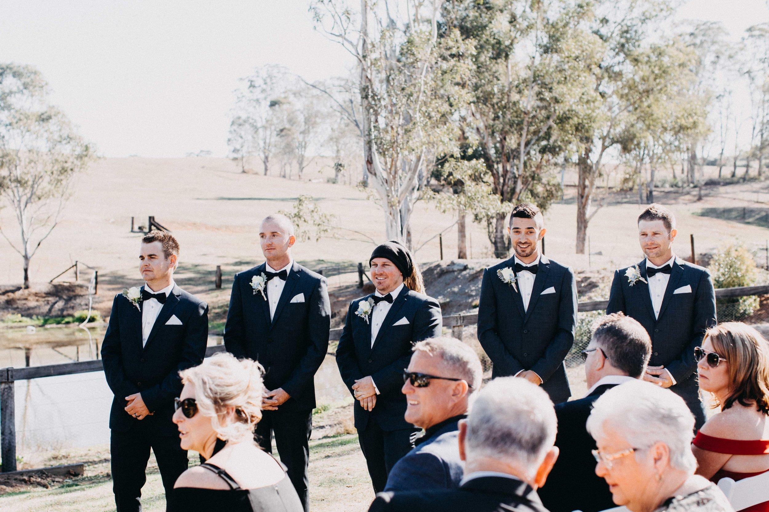 ottimo-house-denham-court-macarthur-wedding-www.emilyobrienphotography.net-85.jpg