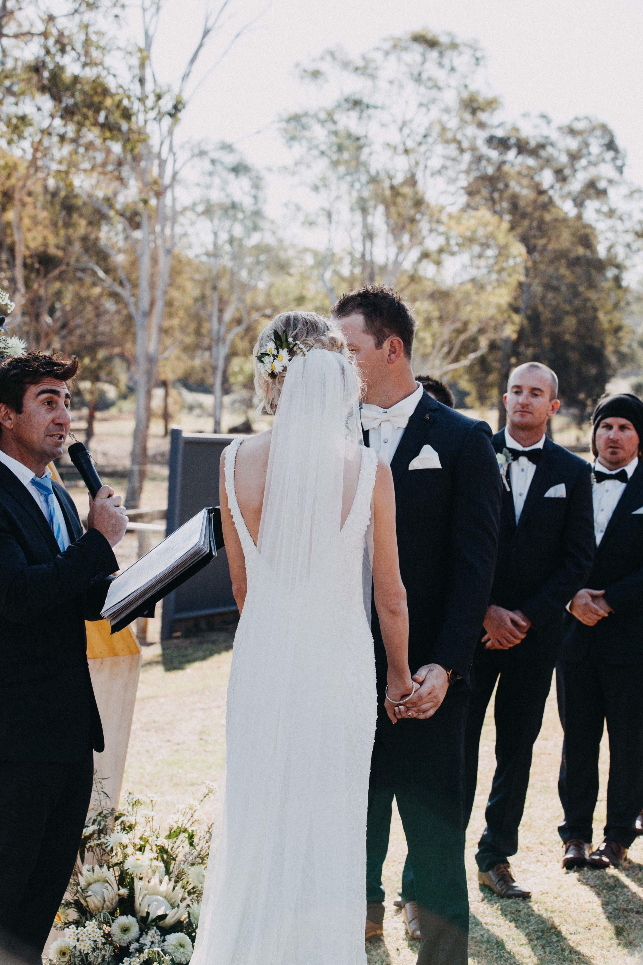 ottimo-house-denham-court-macarthur-wedding-www.emilyobrienphotography.net-87.jpg