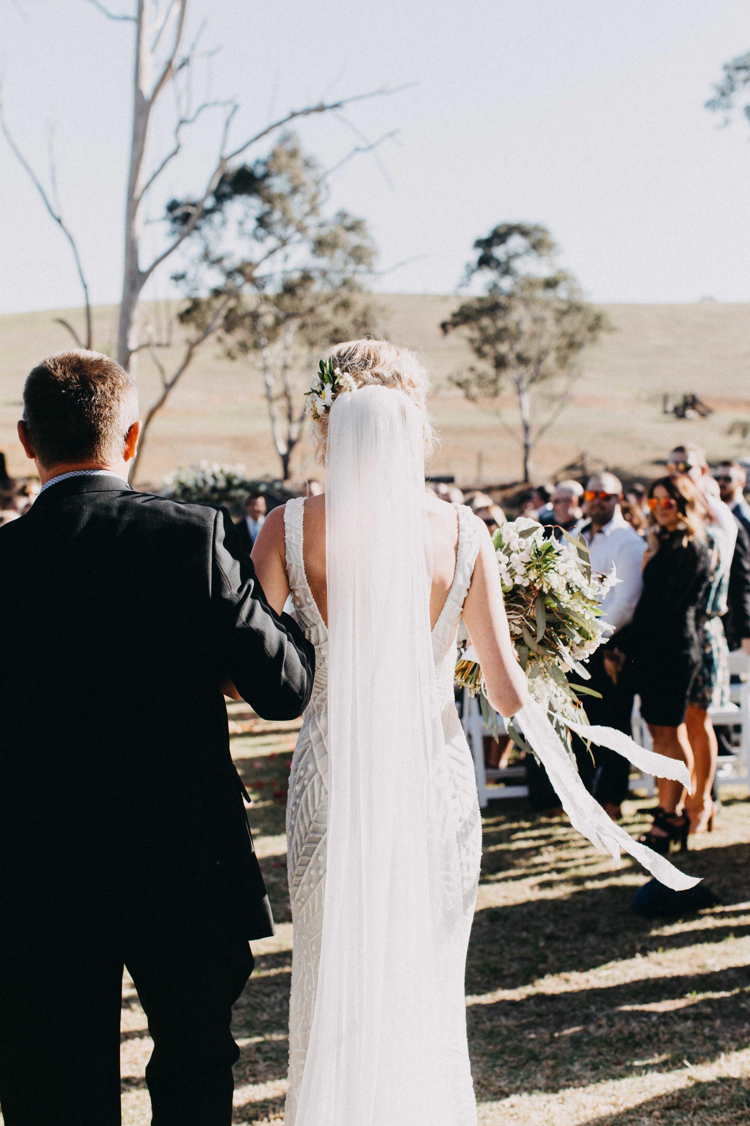 ottimo-house-denham-court-macarthur-wedding-www.emilyobrienphotography.net-90.jpg