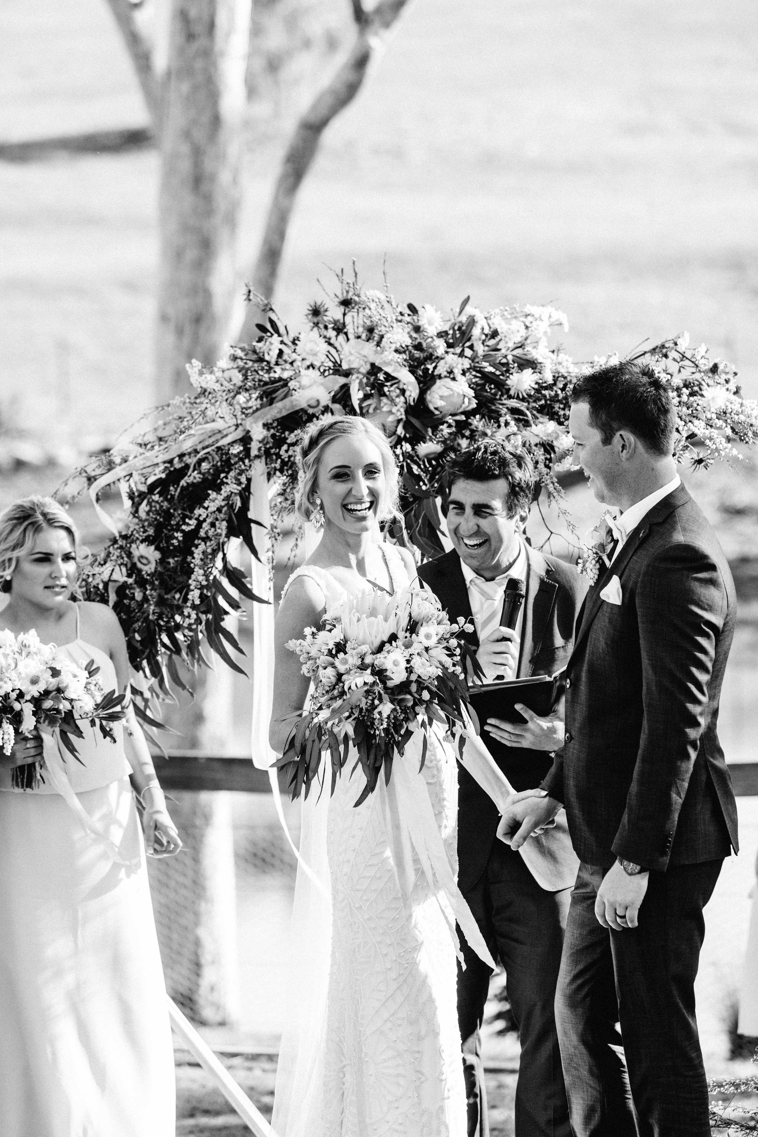 ottimo-house-denham-court-macarthur-wedding-www.emilyobrienphotography.net-98.jpg