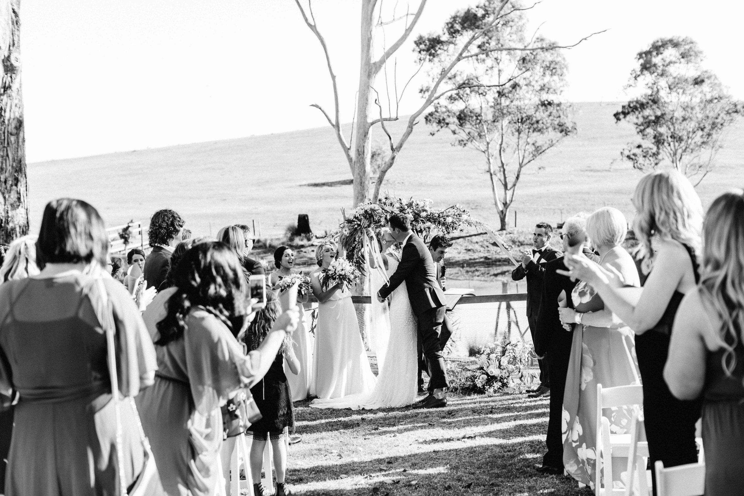 ottimo-house-denham-court-macarthur-wedding-www.emilyobrienphotography.net-99.jpg