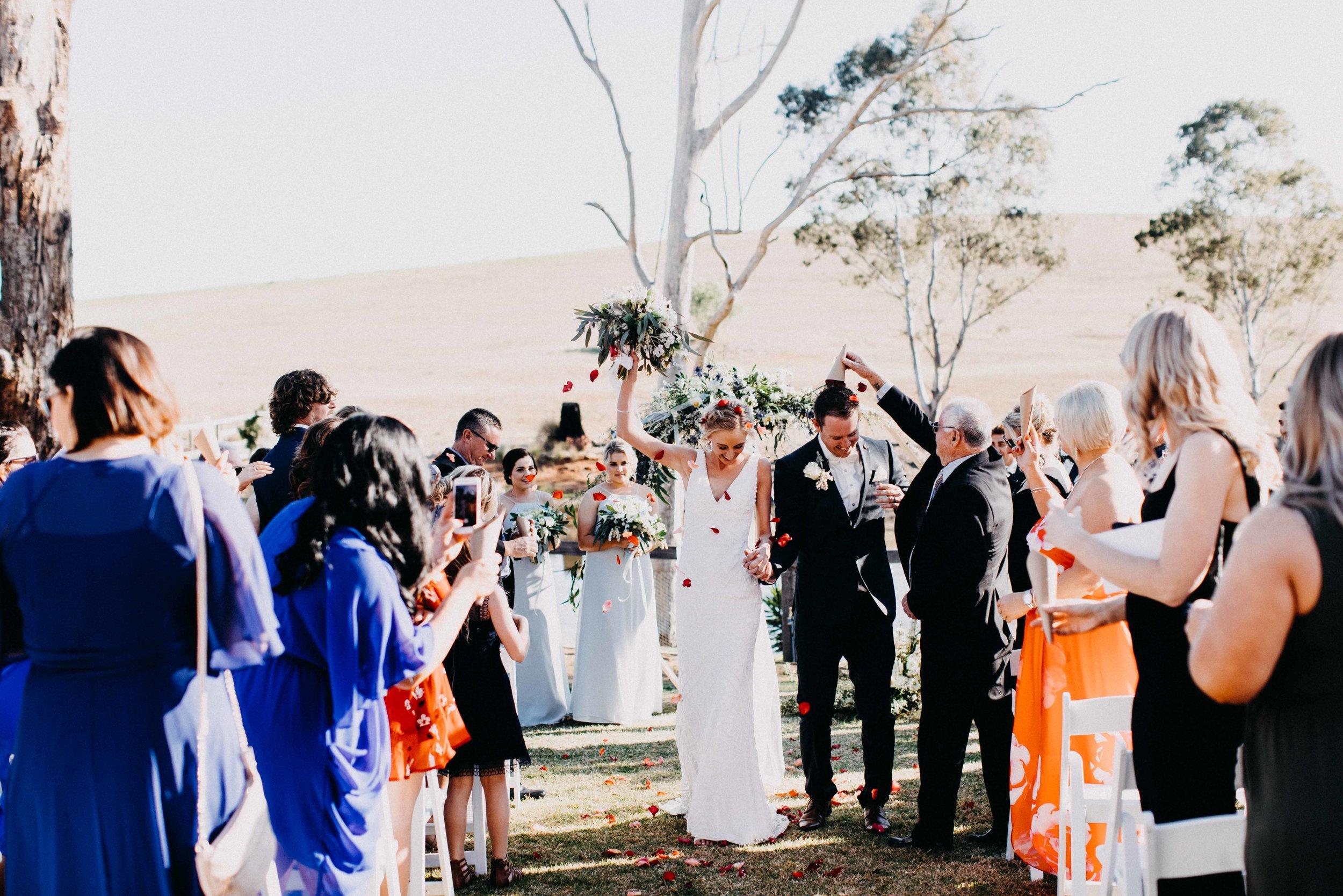 ottimo-house-denham-court-macarthur-wedding-www.emilyobrienphotography.net-100.jpg