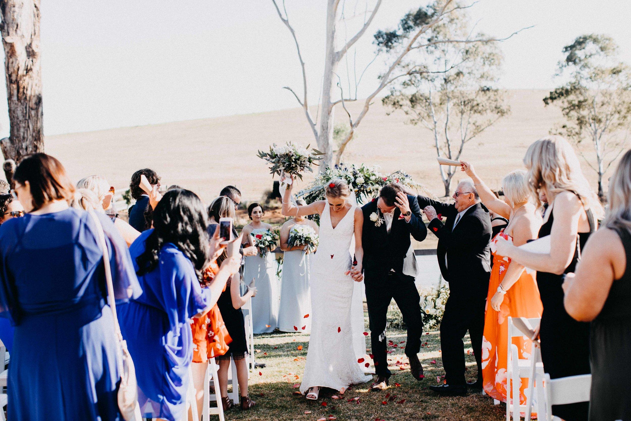 ottimo-house-denham-court-macarthur-wedding-www.emilyobrienphotography.net-101.jpg
