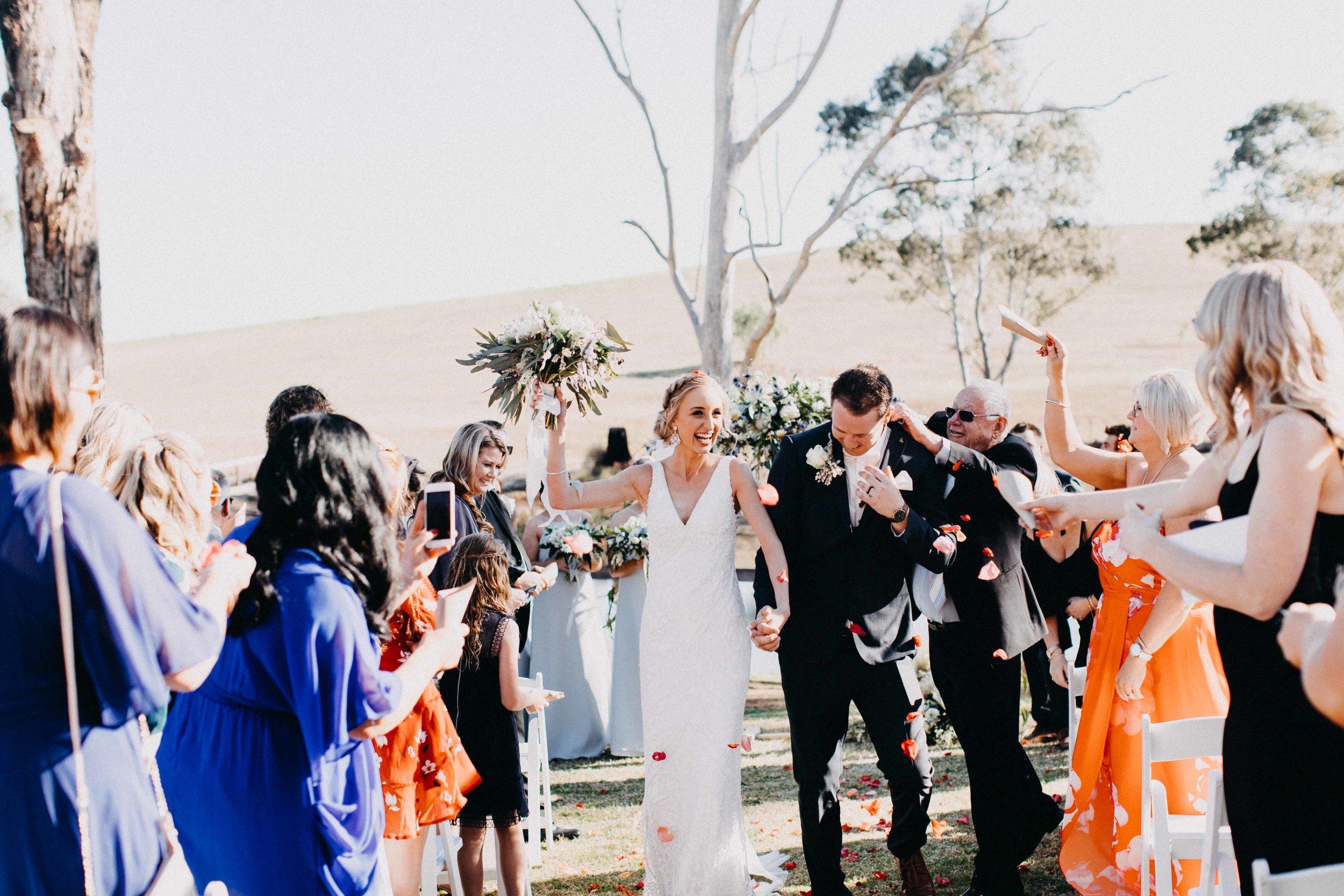 ottimo-house-denham-court-macarthur-wedding-www.emilyobrienphotography.net-102.jpg