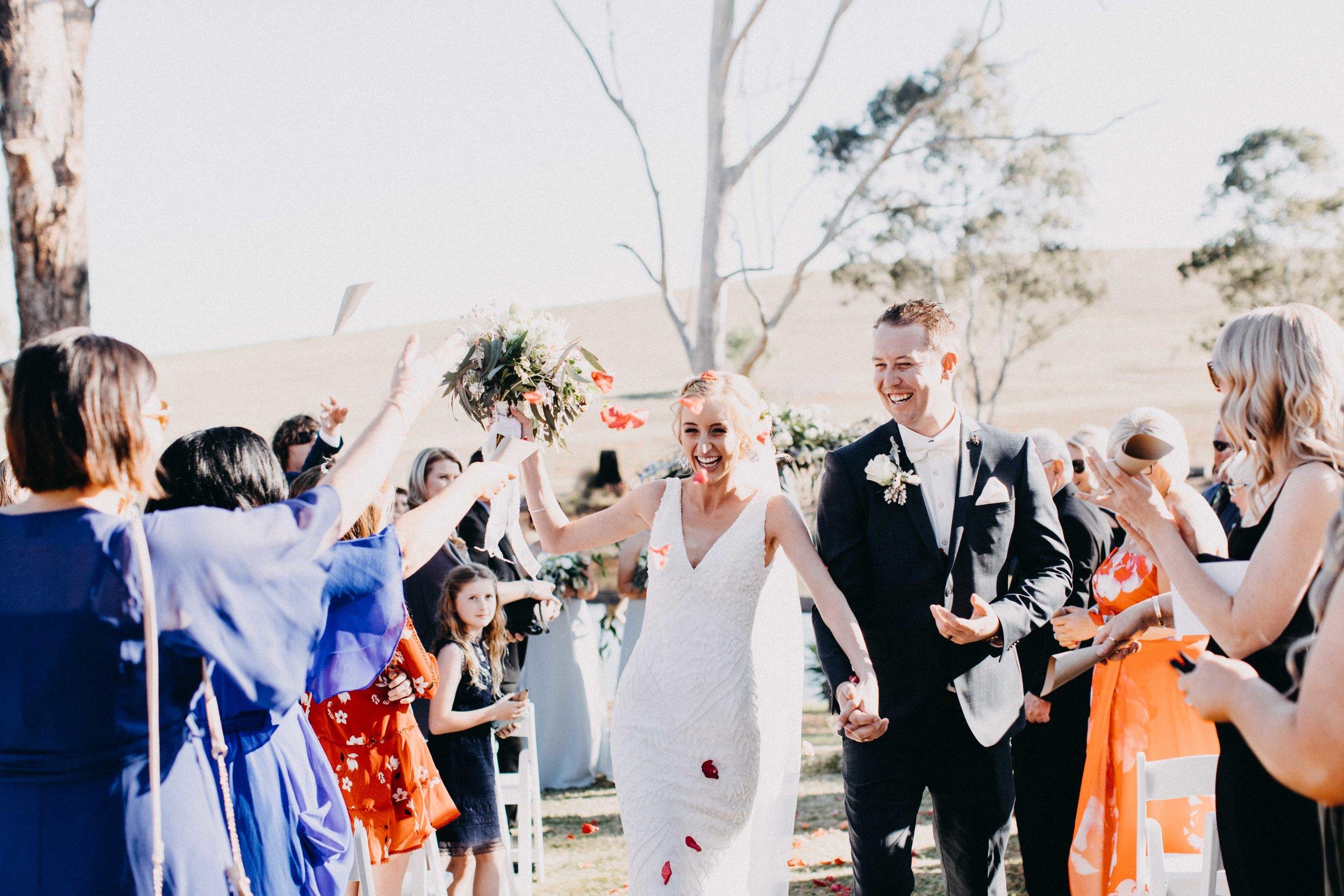 ottimo-house-denham-court-macarthur-wedding-www.emilyobrienphotography.net-103.jpg