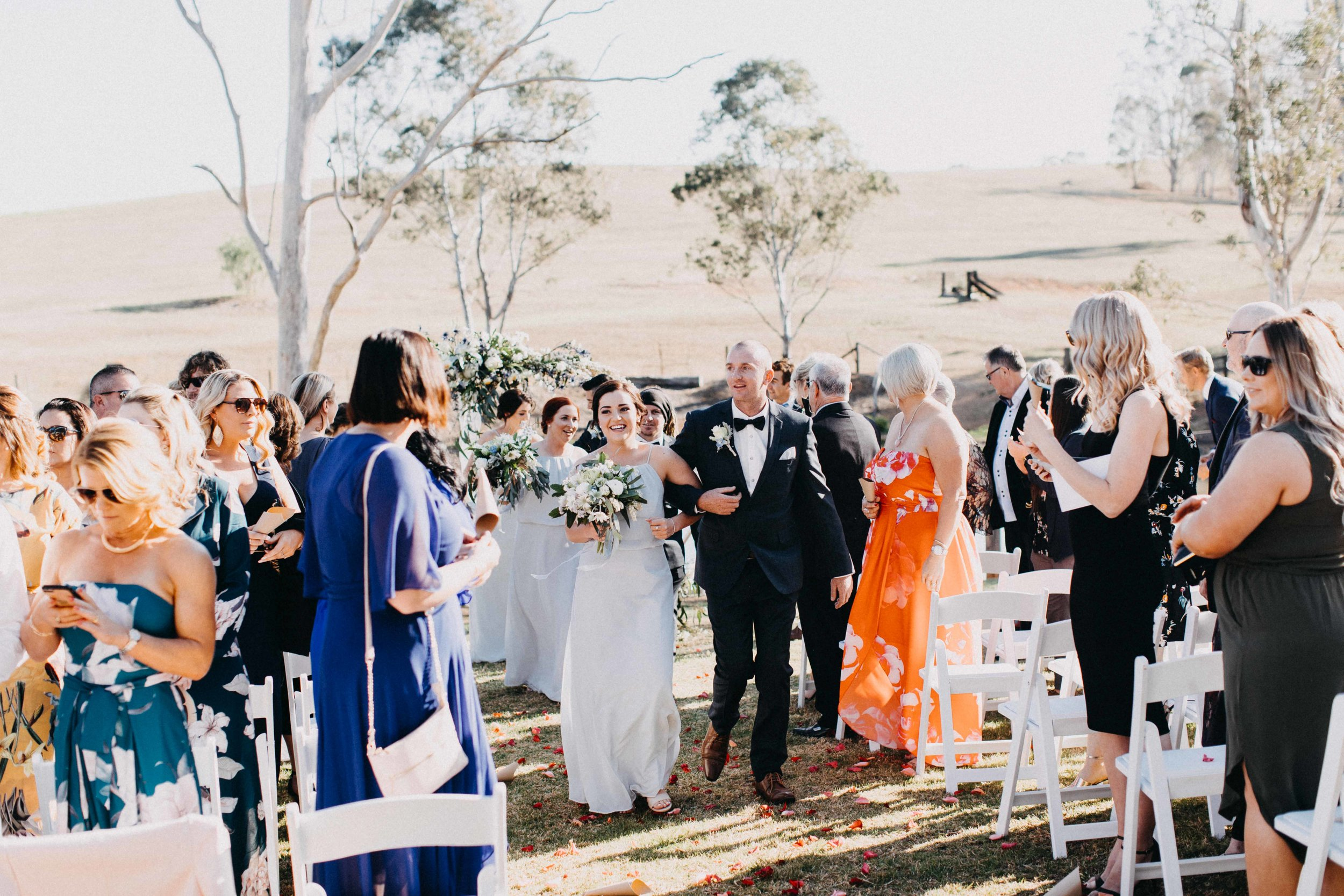 ottimo-house-denham-court-macarthur-wedding-www.emilyobrienphotography.net-105.jpg