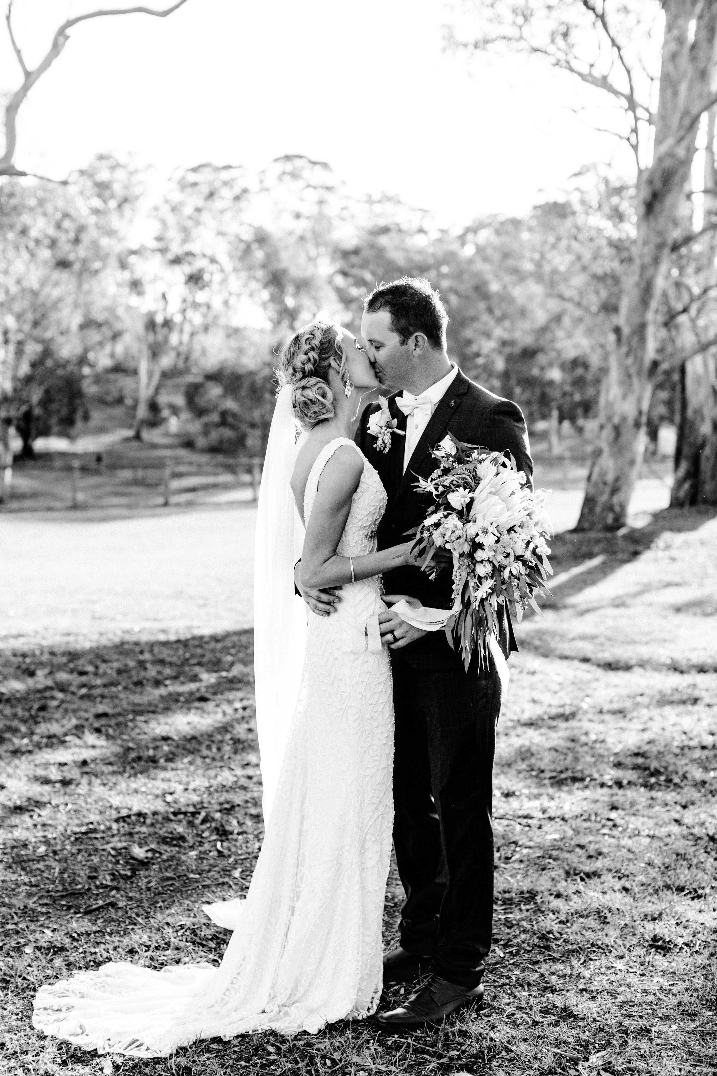 ottimo-house-denham-court-macarthur-wedding-www.emilyobrienphotography.net-122.jpg