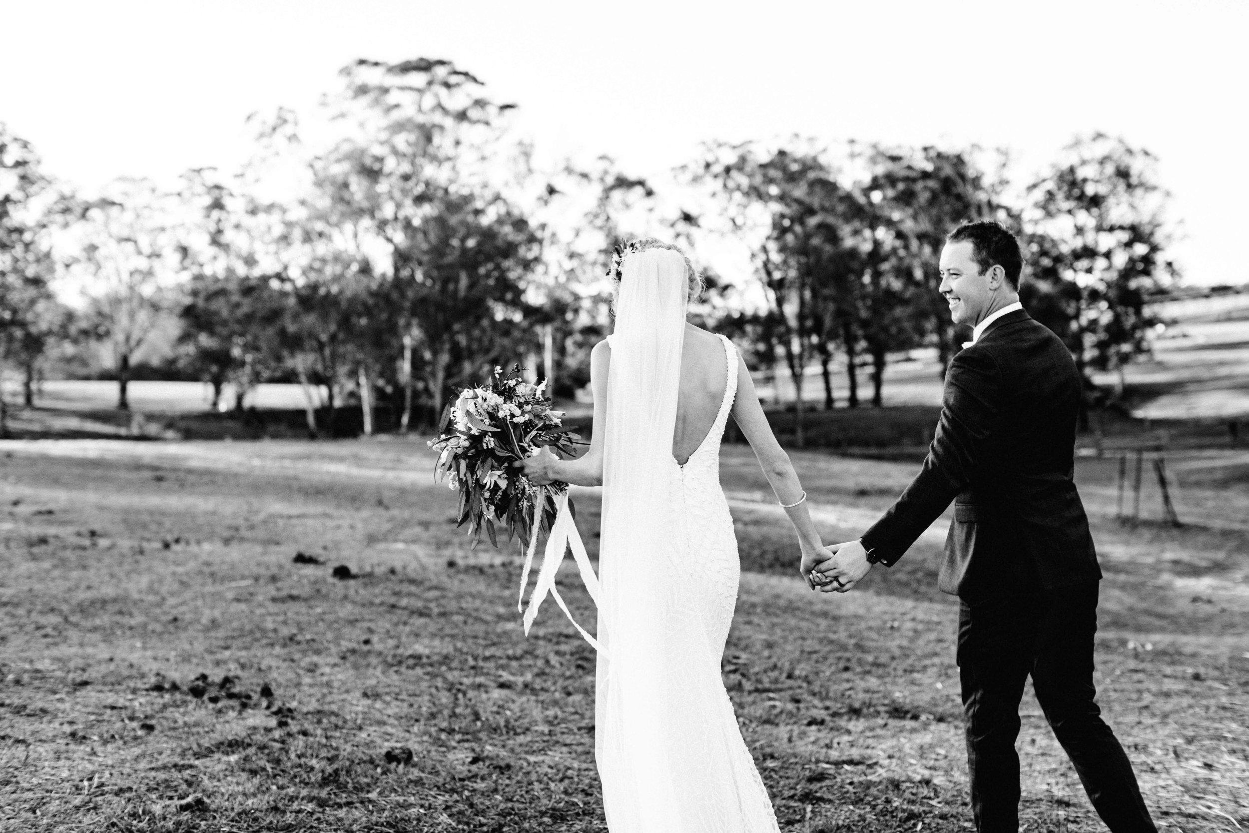 ottimo-house-denham-court-macarthur-wedding-www.emilyobrienphotography.net-131.jpg