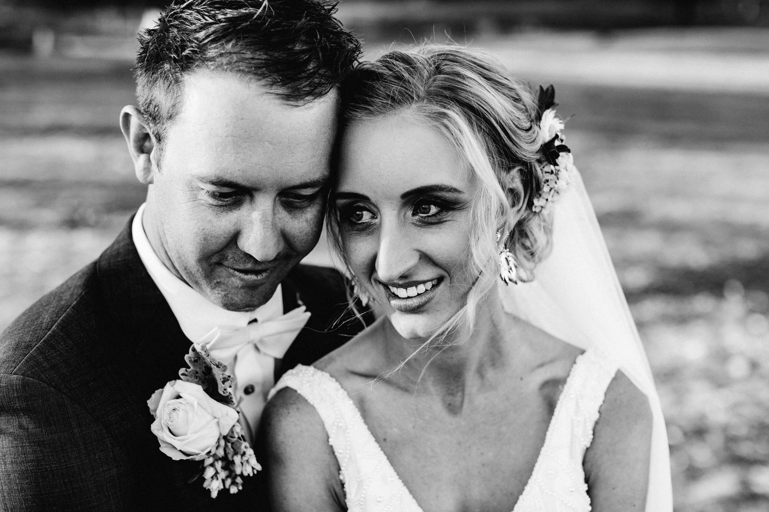 ottimo-house-denham-court-macarthur-wedding-www.emilyobrienphotography.net-148.jpg