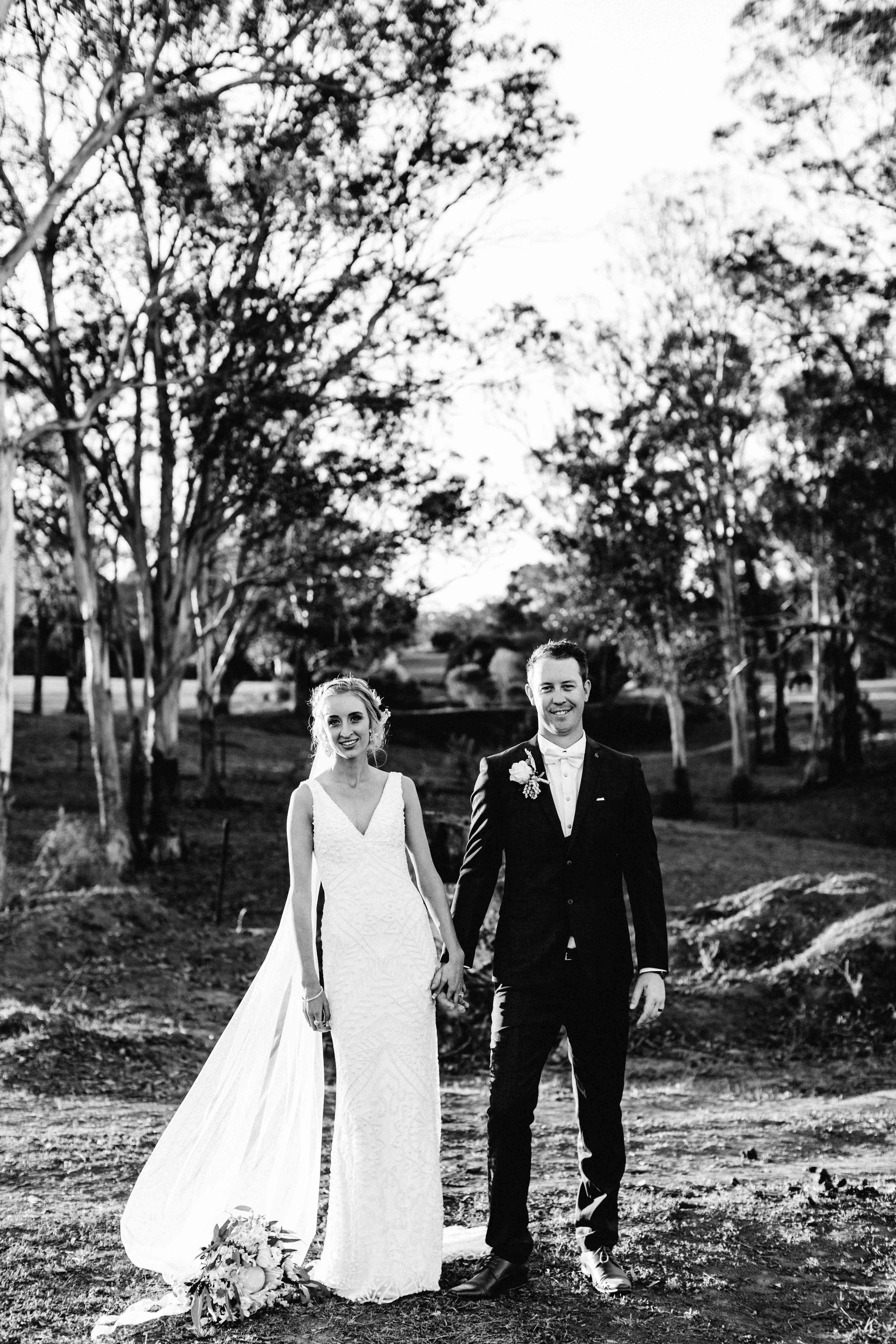 ottimo-house-denham-court-macarthur-wedding-www.emilyobrienphotography.net-151.jpg