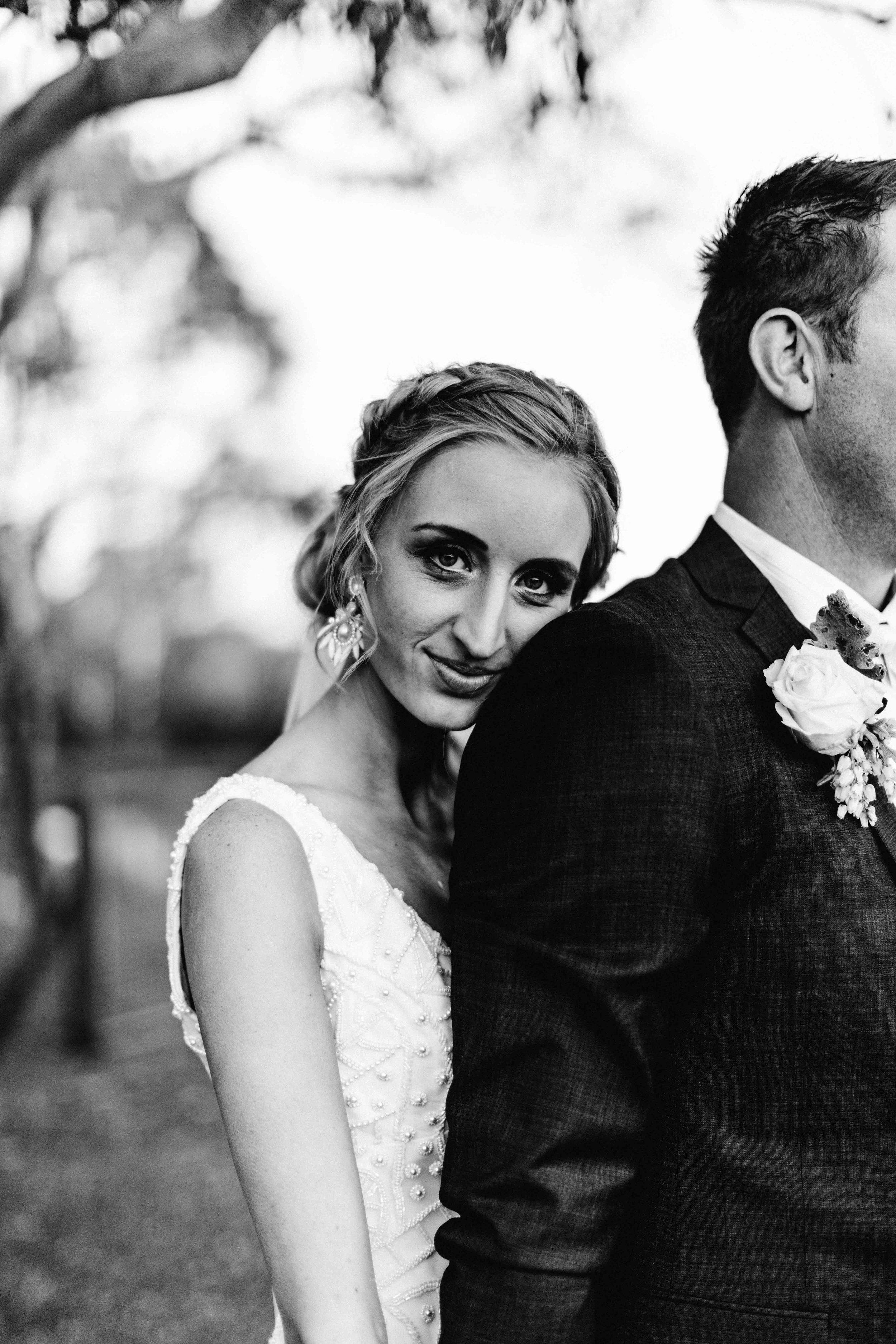 ottimo-house-denham-court-macarthur-wedding-www.emilyobrienphotography.net-163.jpg
