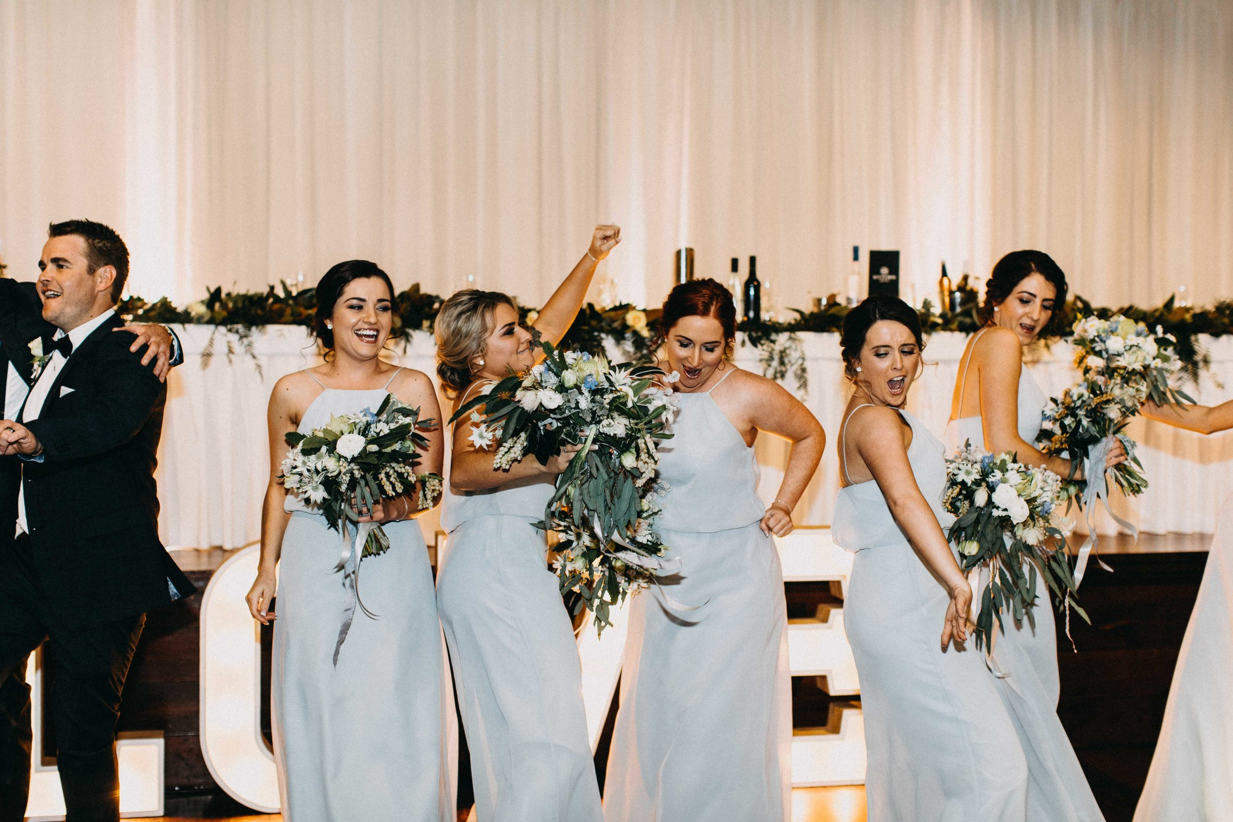 ottimo-house-denham-court-macarthur-wedding-www.emilyobrienphotography.net-180.jpg