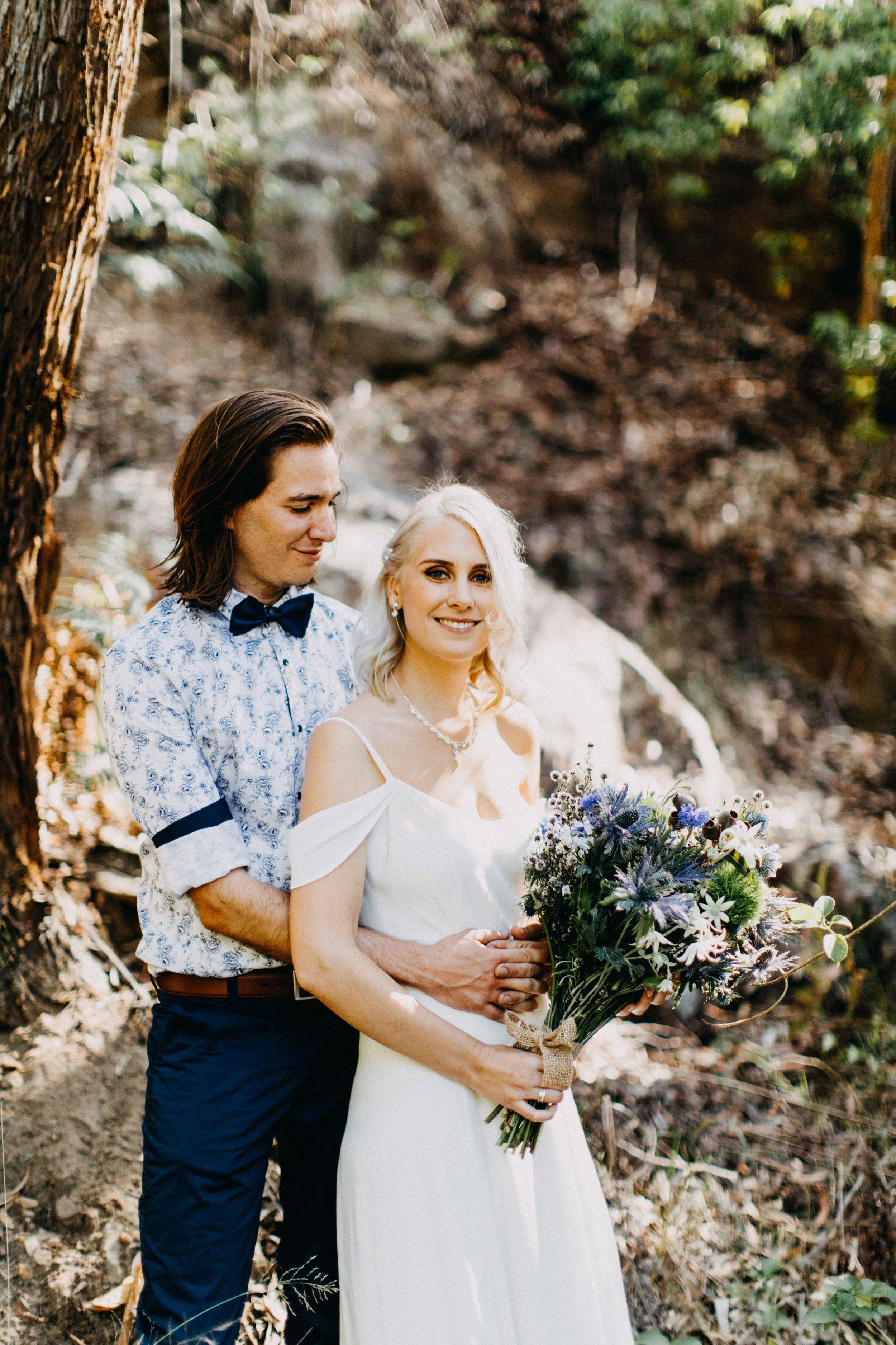 wisemans-ferry-wedding-www.emilyobrienphotography.net-33.jpg