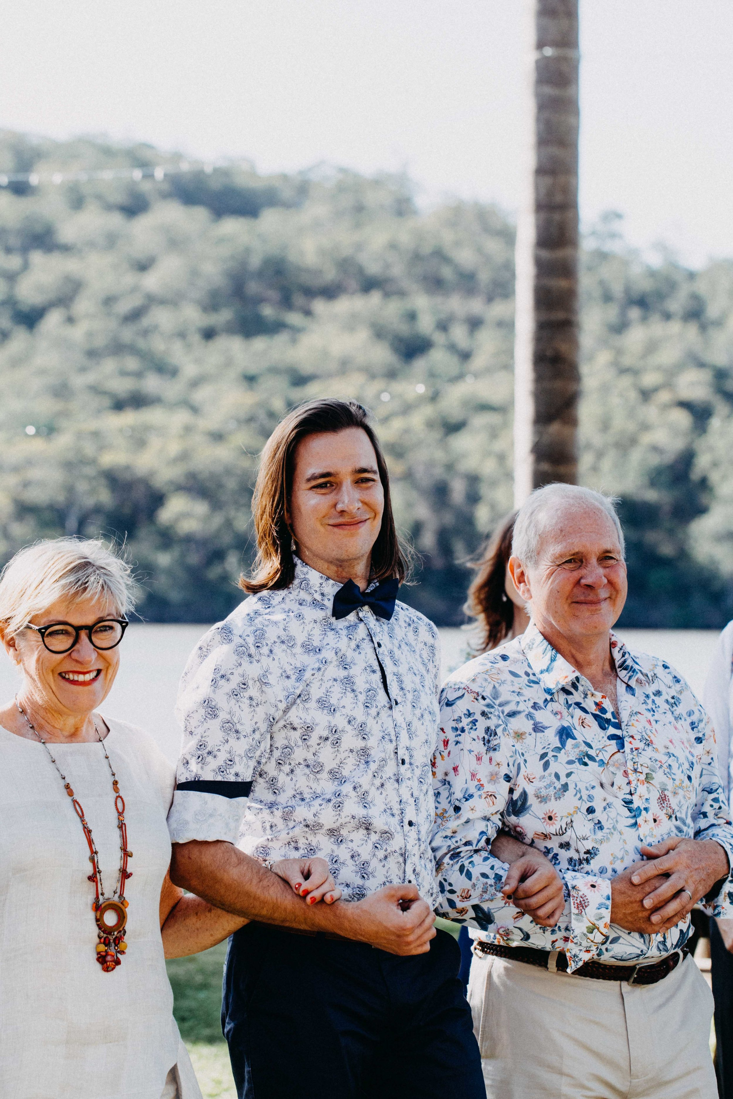 wisemans-ferry-wedding-www.emilyobrienphotography.net-54.jpg