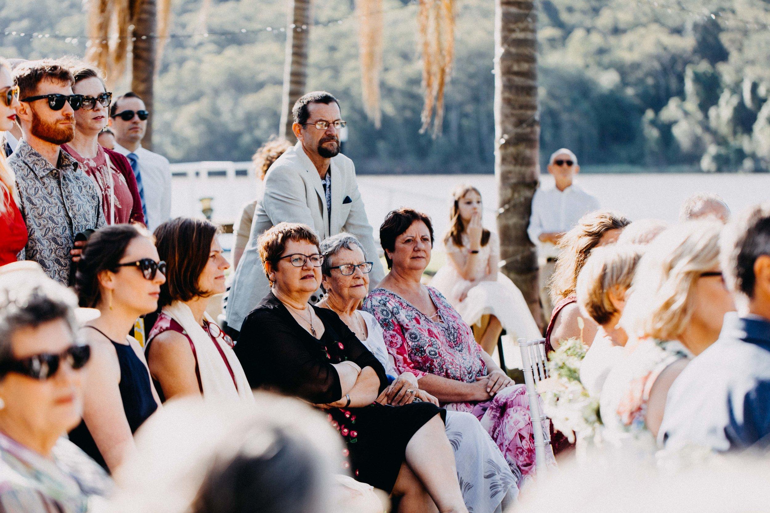 wisemans-ferry-wedding-www.emilyobrienphotography.net-58.jpg