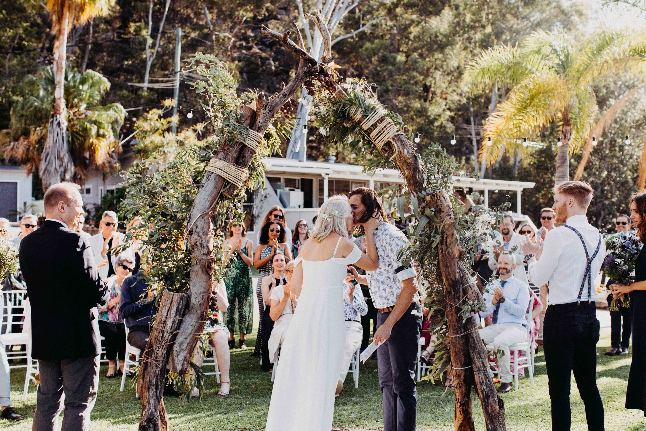 wisemans-ferry-wedding-www.emilyobrienphotography.net-65.jpg