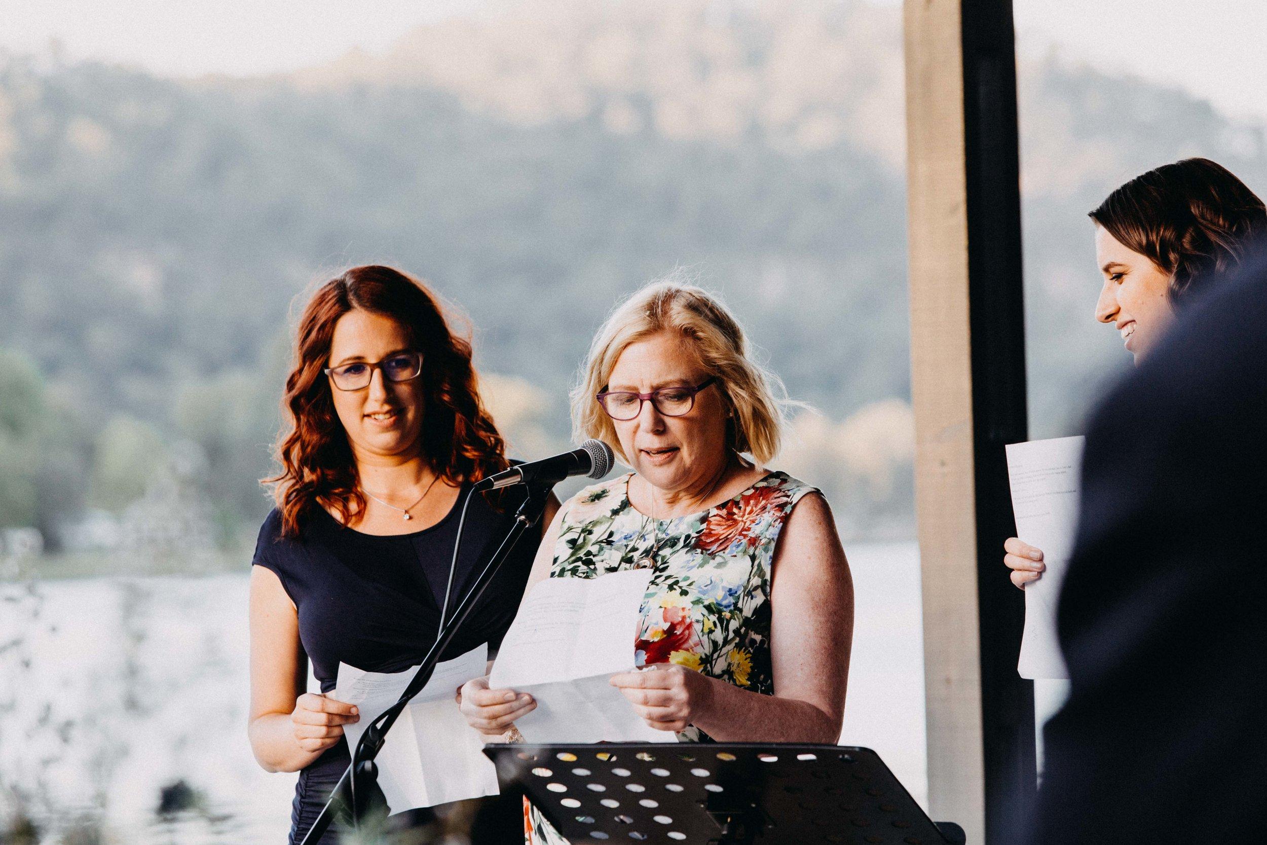 wisemans-ferry-wedding-www.emilyobrienphotography.net-94.jpg