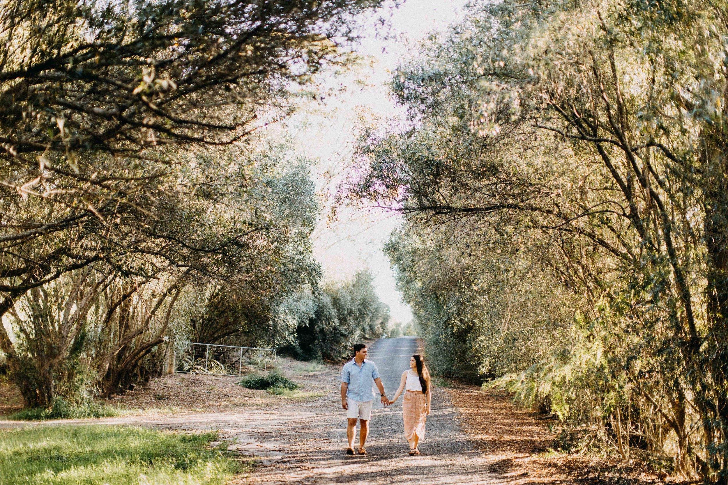 camden-engagement-photography-macarthur-www.emilyobrienphotography.net-1-2.jpg