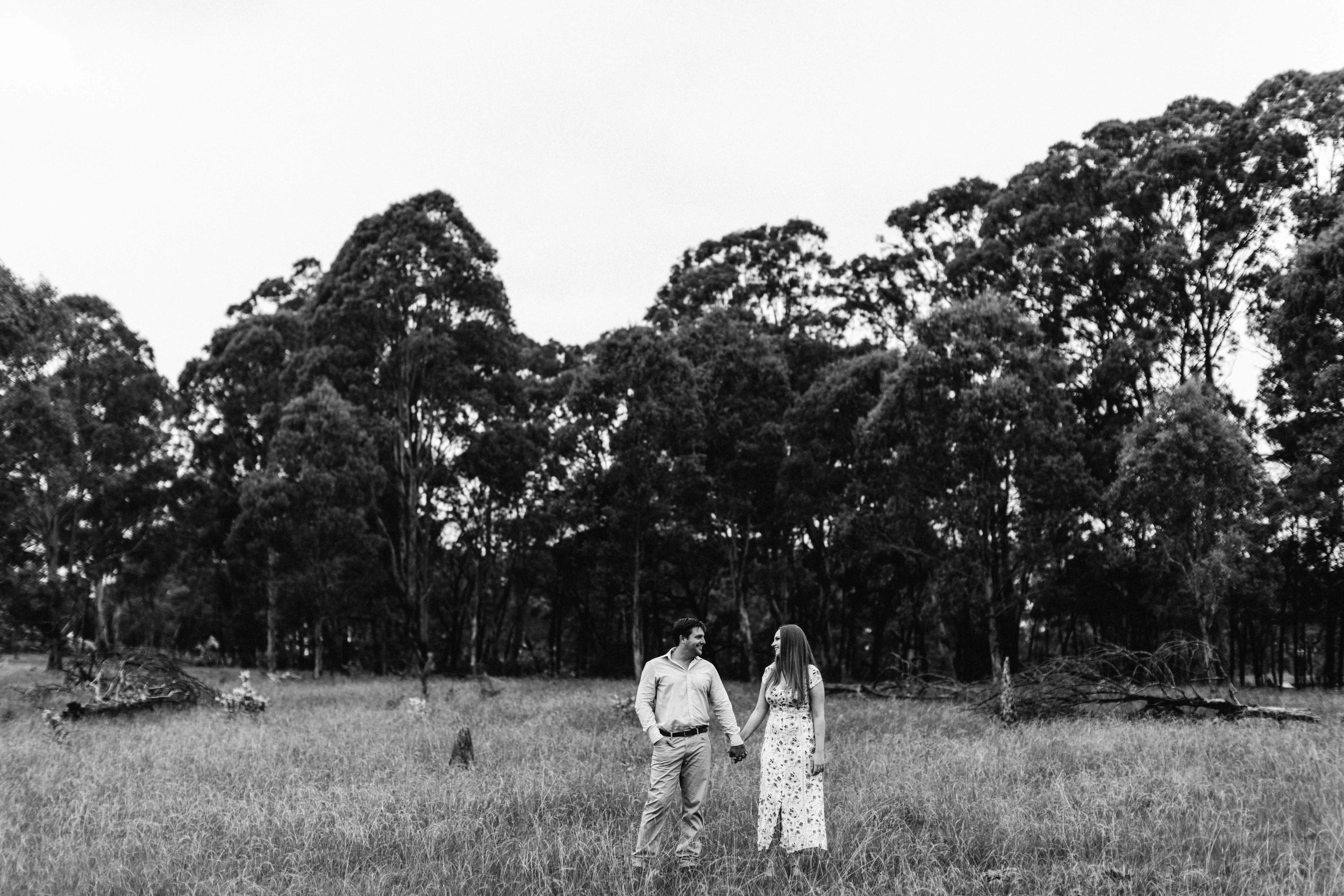 camden-engagement-session-wollondilly-photography-nadine-bernard-7.jpg