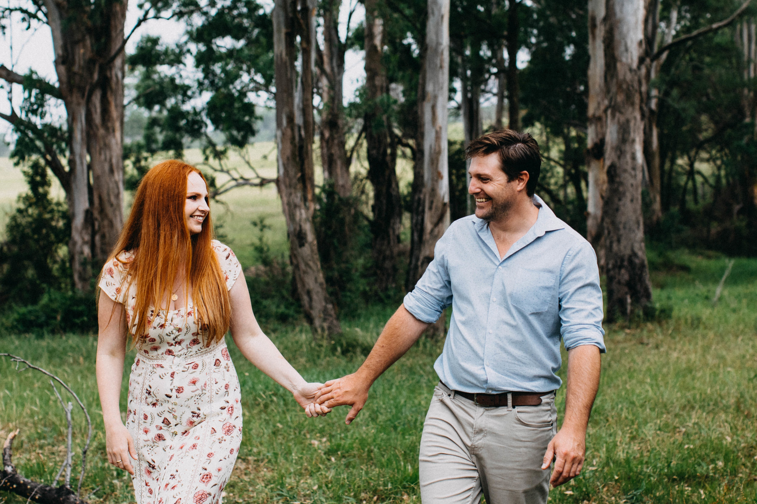camden-engagement-session-wollondilly-photography-nadine-bernard-31.jpg