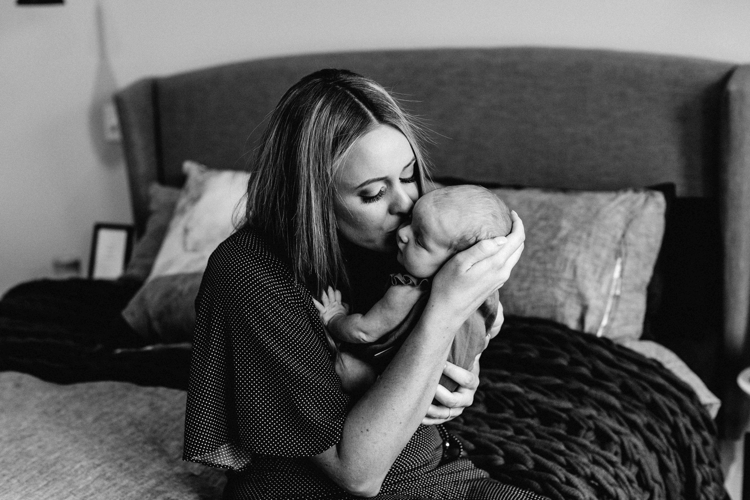 picton-newborn-photography-www.emilyobrienphotography.net-macarthur-wollondilly-arlo-7.jpg
