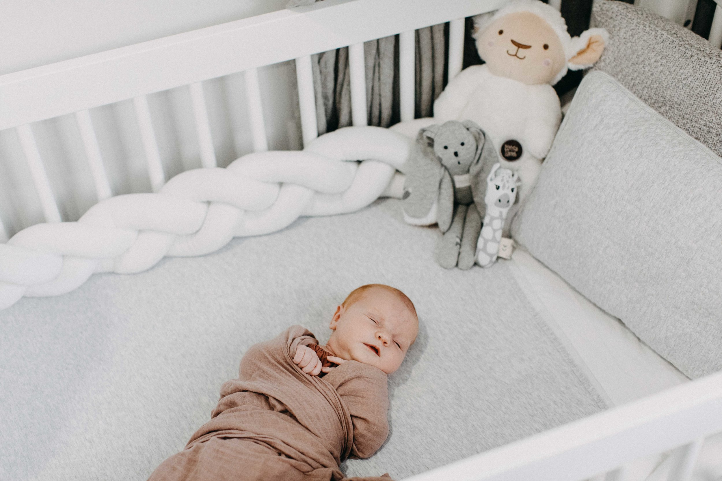 picton-newborn-photography-www.emilyobrienphotography.net-macarthur-wollondilly-arlo-20.jpg